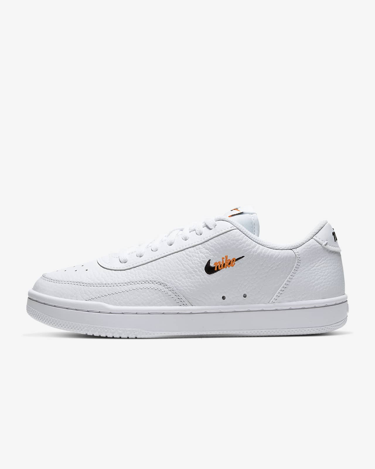 Nike Court Vintage Premium női cipő