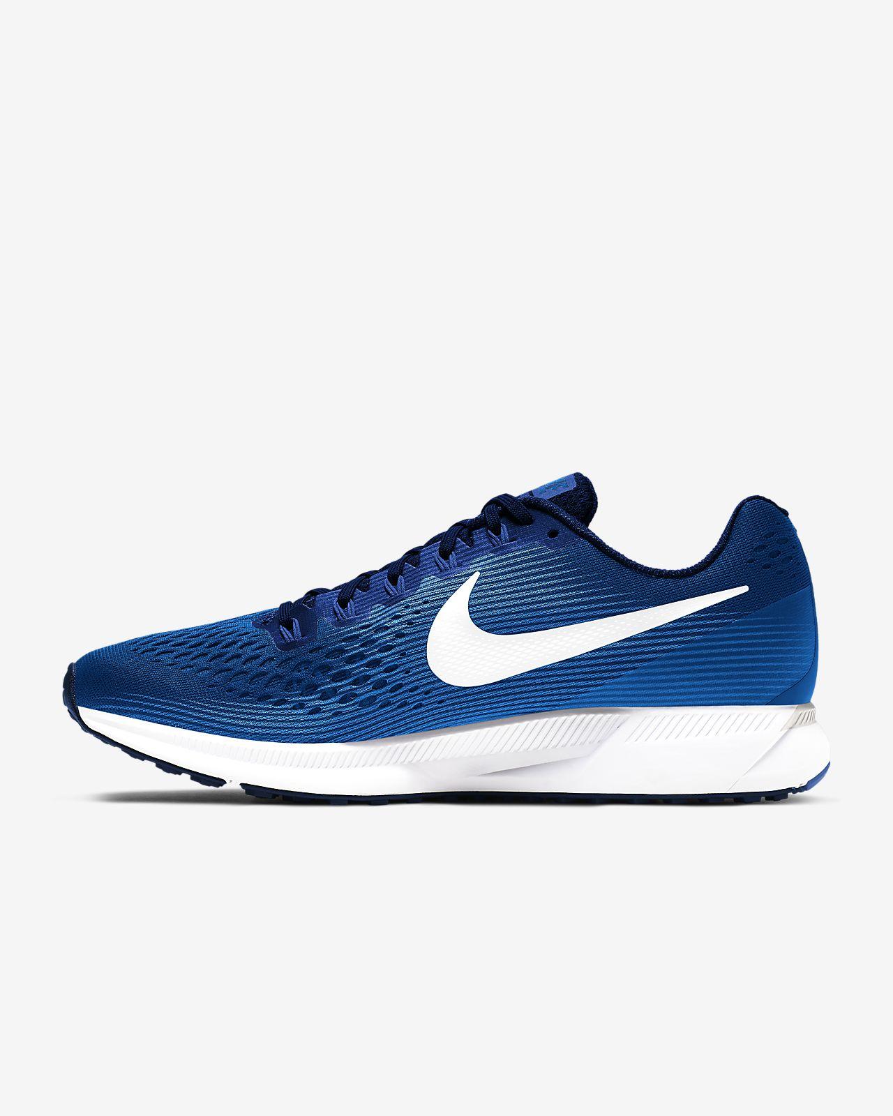 Nike Air Zoom Pegasus 34 Men's Running