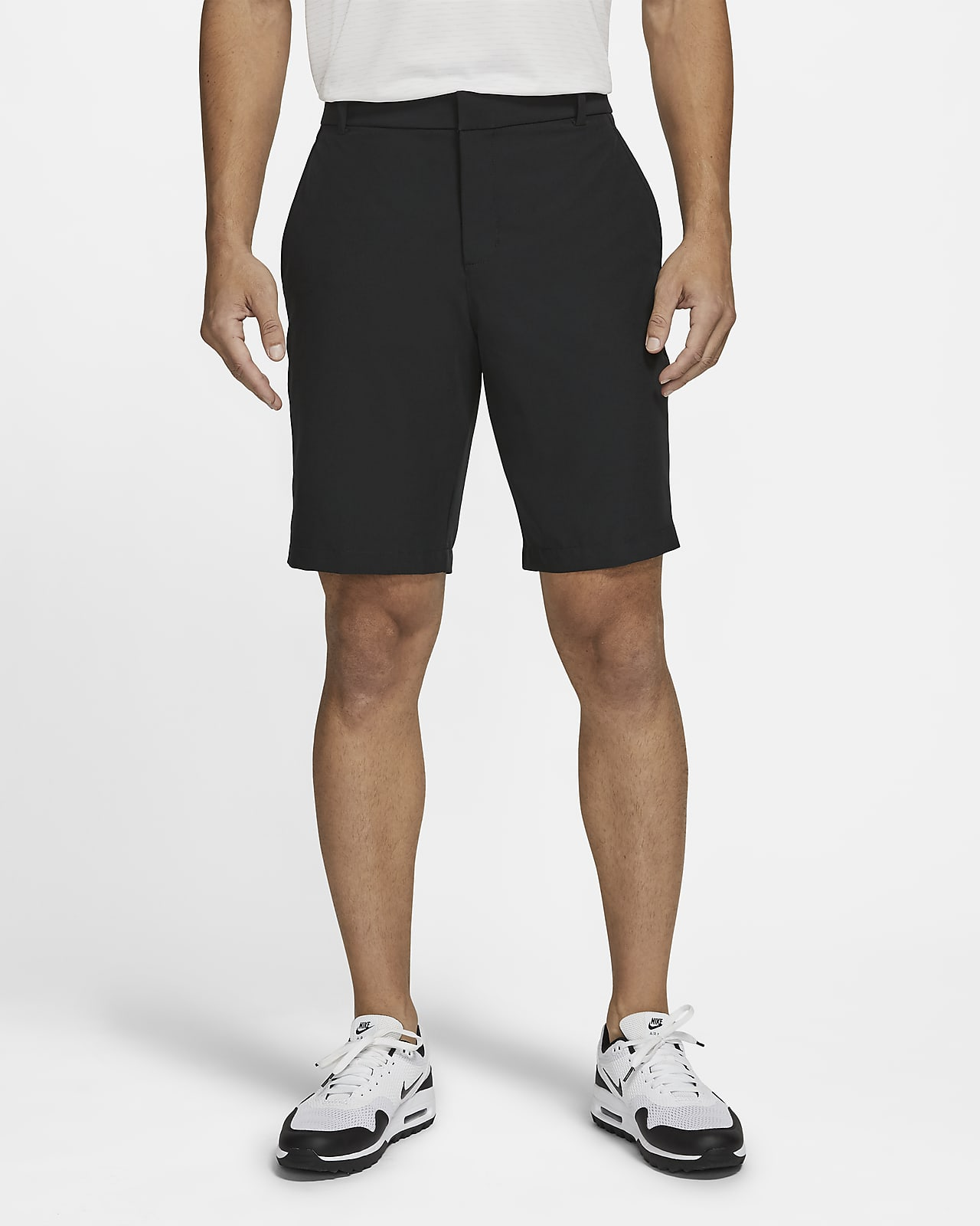 Nike Dri-FIT 男款高爾夫短褲
