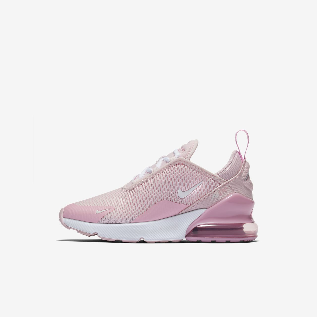 younger kids shoe nike air max 270