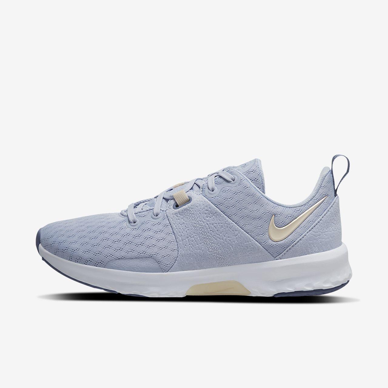 Nike City Trainer 3 Women's Training