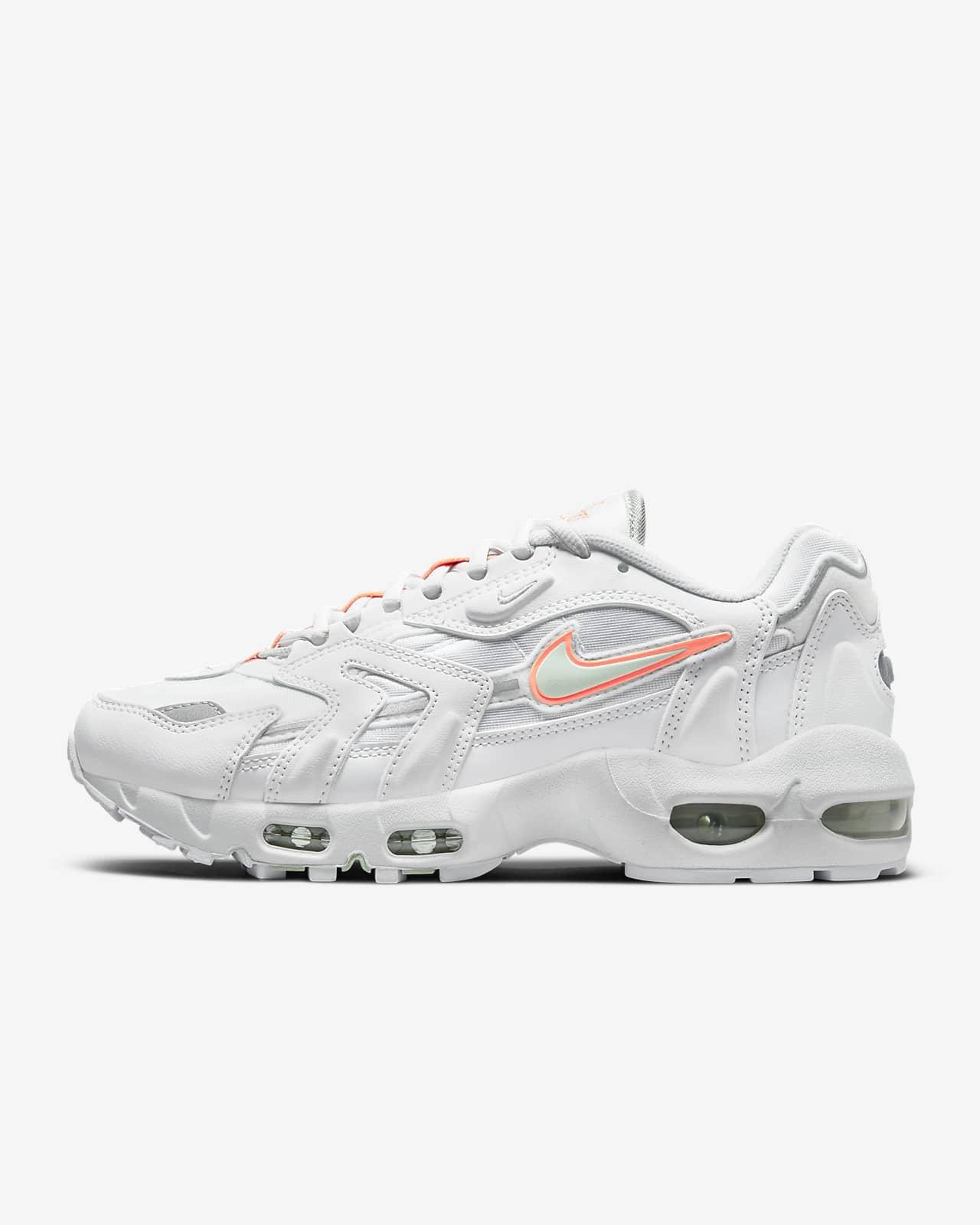 Chaussure Nike Air Max 96 2 pour Femme