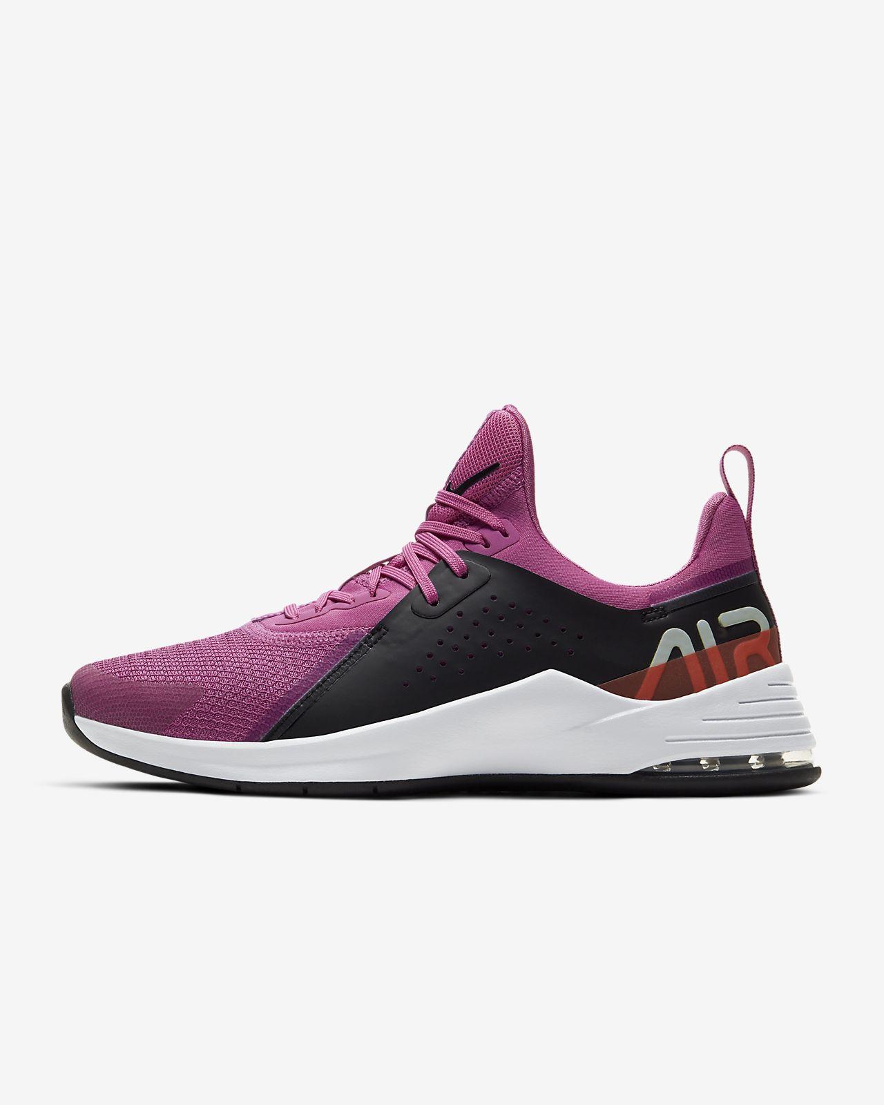 Damskie buty treningowe Nike Air Max Bella TR 2. Nike PL
