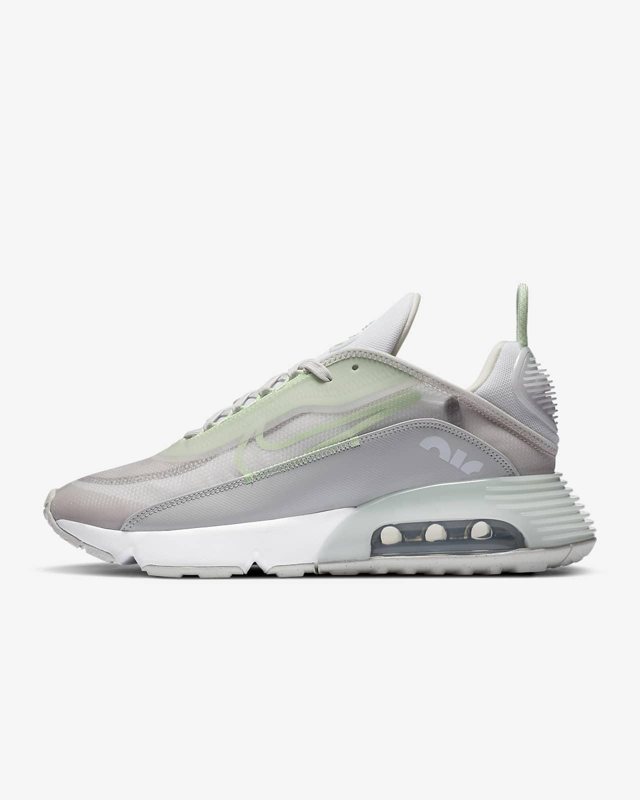 Nike Air Max 2090 男鞋