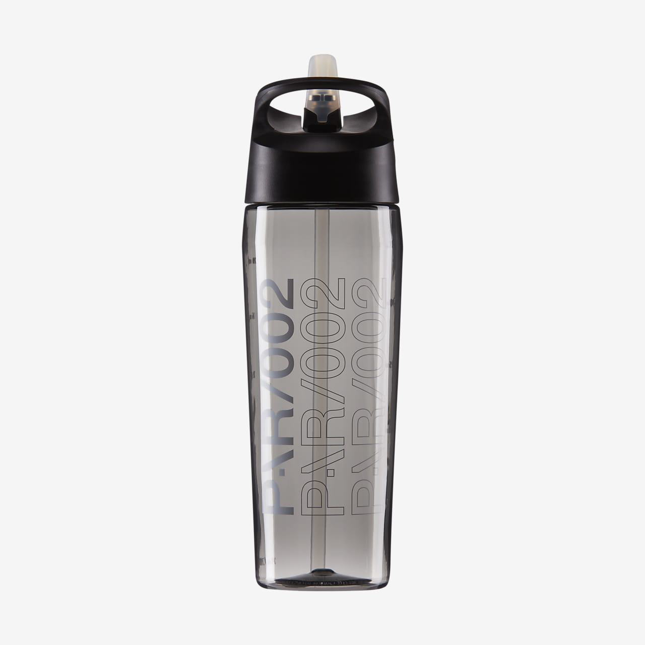 Nike House of Innovation (Paris) HyperCharge TR 710ml (approx.) Straw Water Bottle