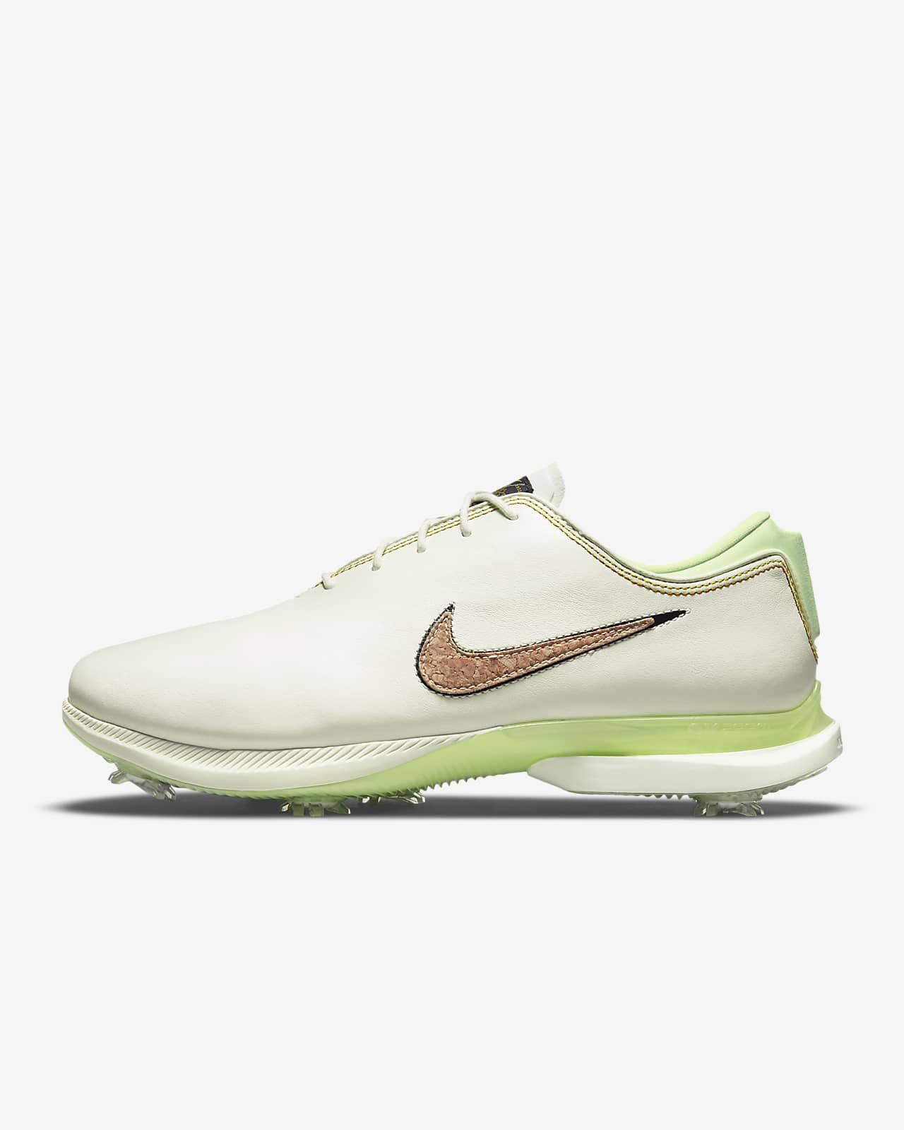 Calzado de golf Nike Air Zoom Victory Tour 2 NRG