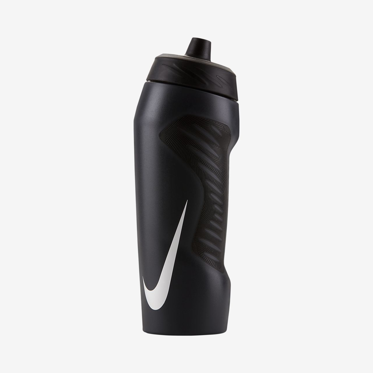 Nike HyperFuel Wasserflasche (710 ml)