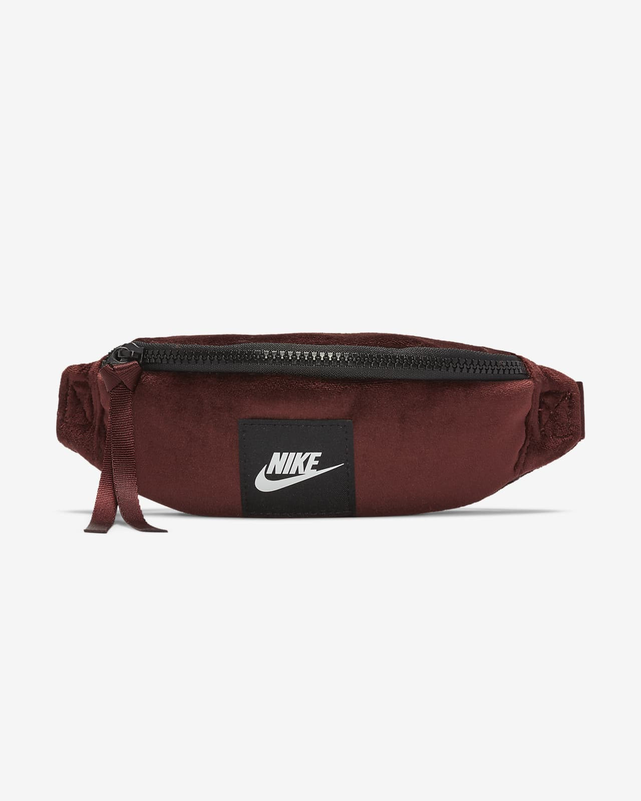 Nike Sportswear Heritage Winterized Hip Pack
