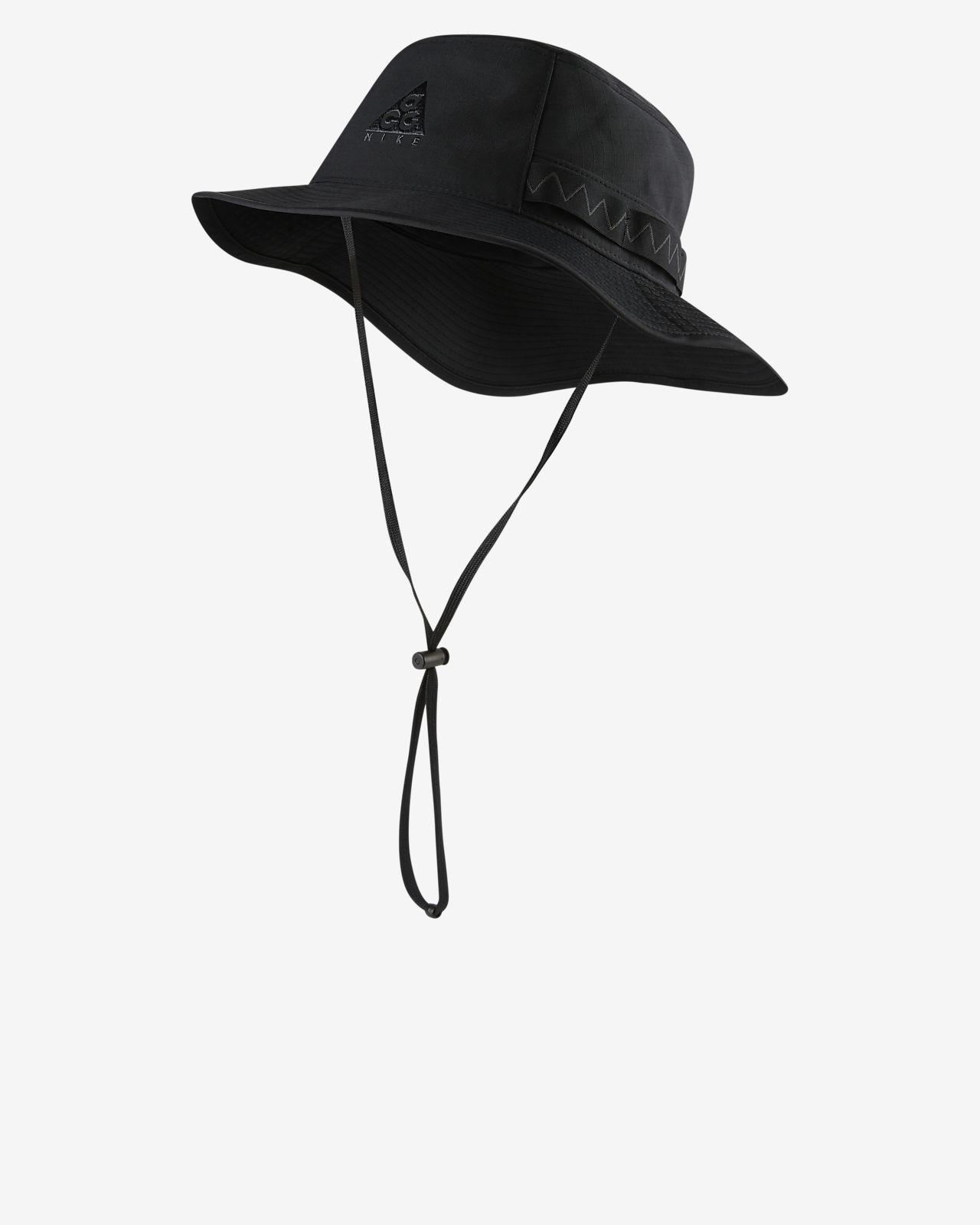 Nike ACG Bucket Hat