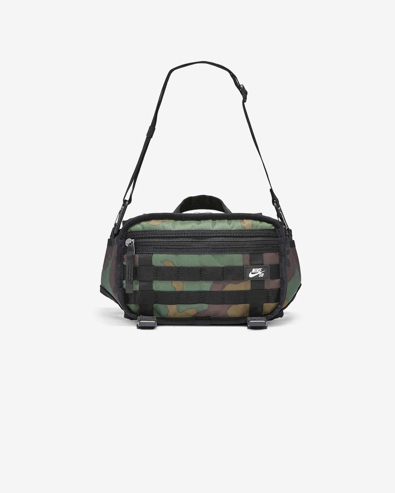 Nike SB RPM Skate Waistpack (Small Items)