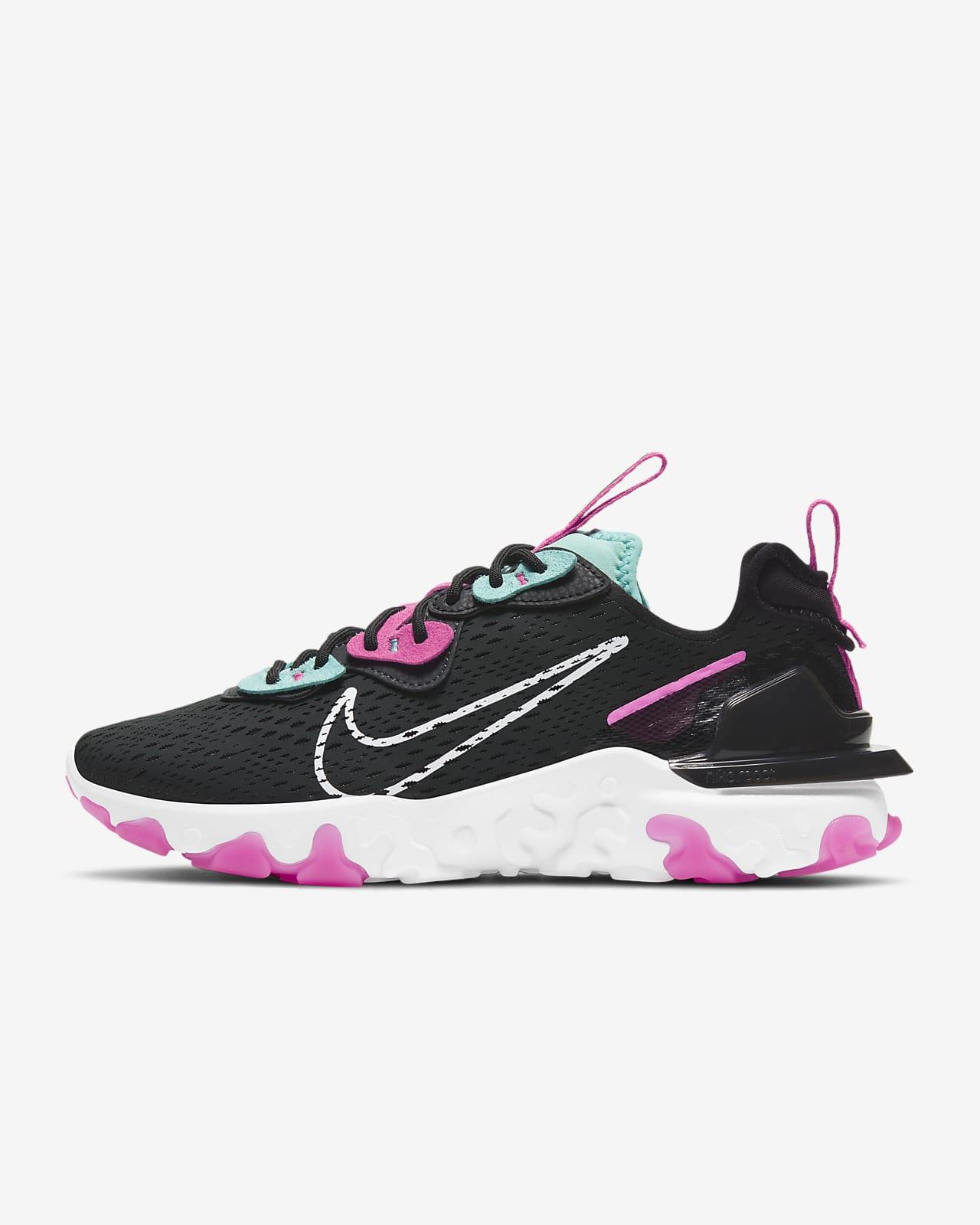 Nike React Vision 女鞋