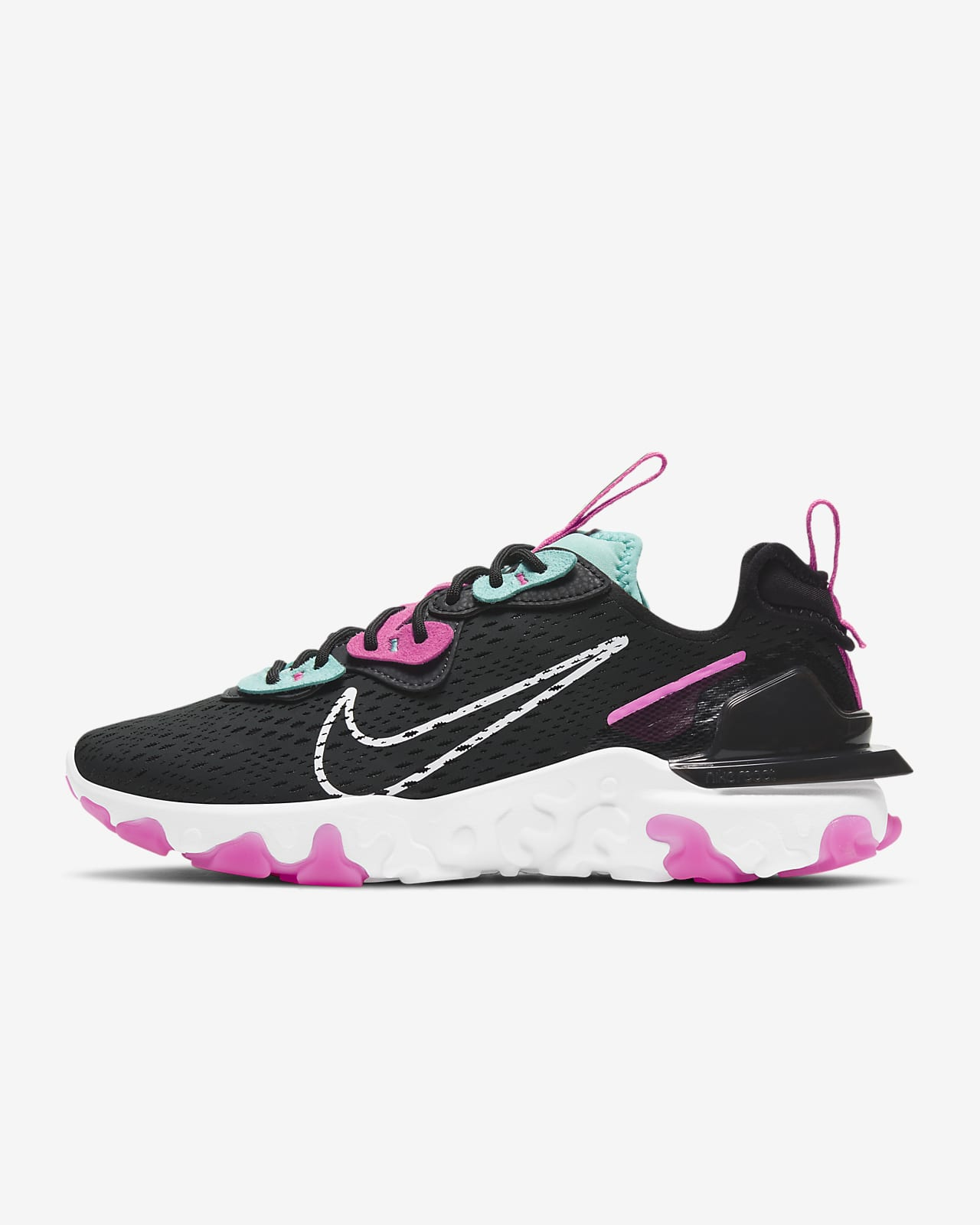 Nike React Vision Sabatilles - Dona