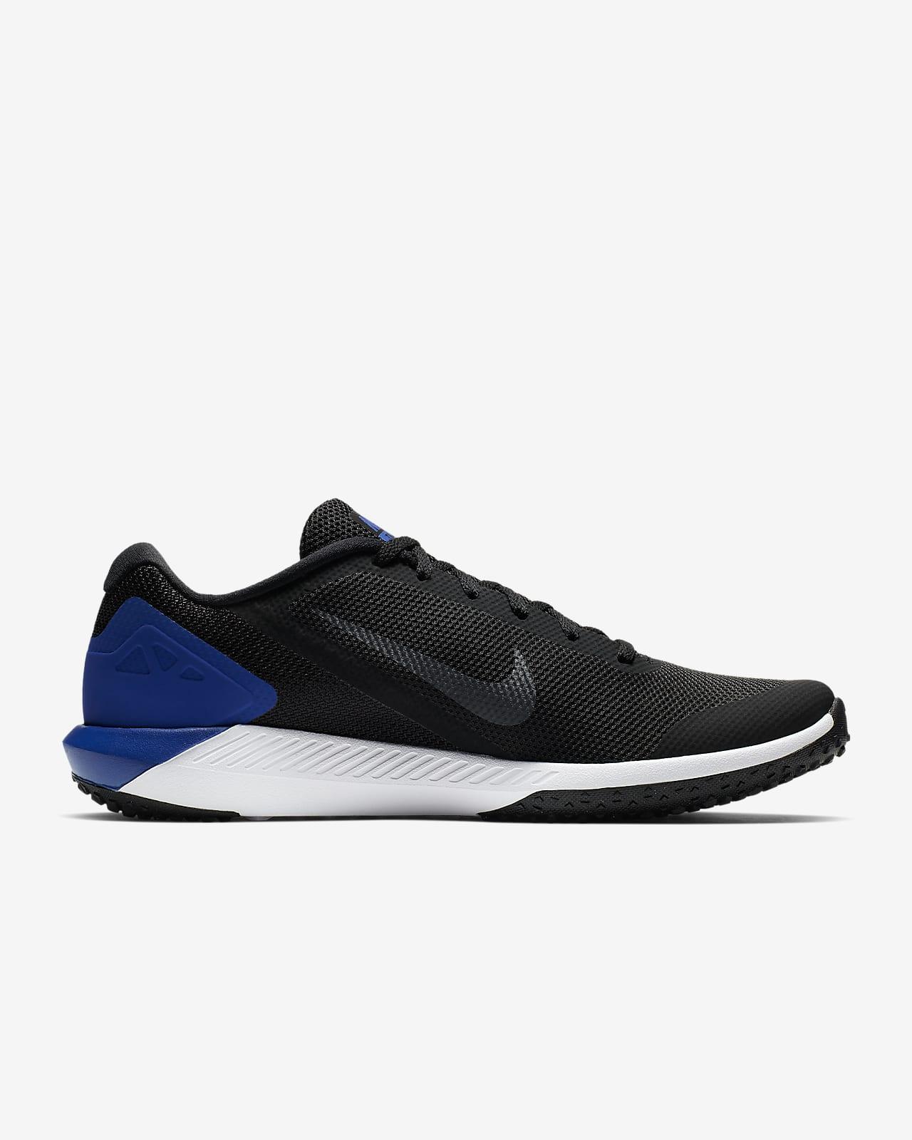 Chaussure de fitness, de training et d'entraînement Nike Retaliation Trainer 2 pour Homme