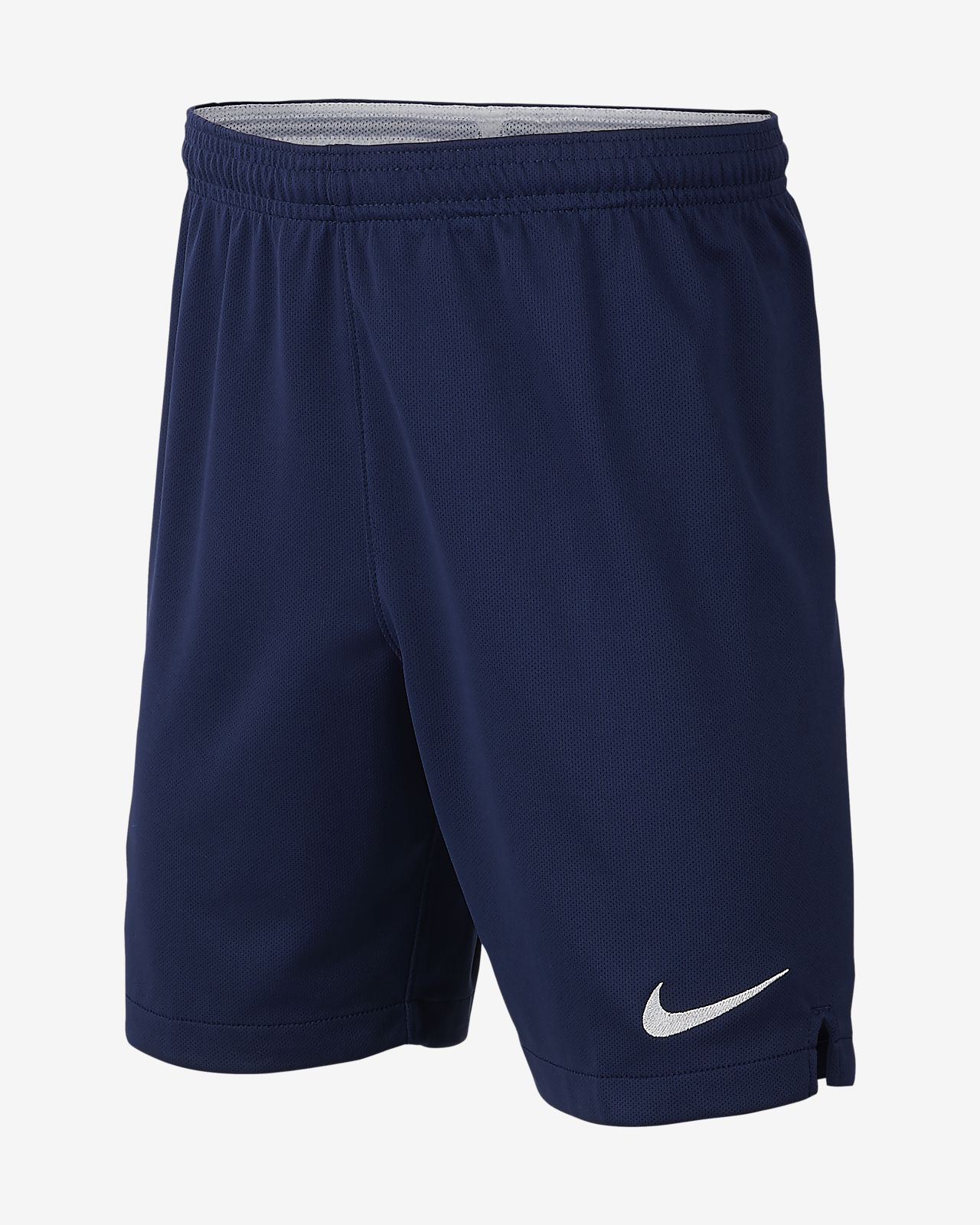 Tottenham Hotspur 2019/20 Stadium Home/Away Kids' Football Shorts