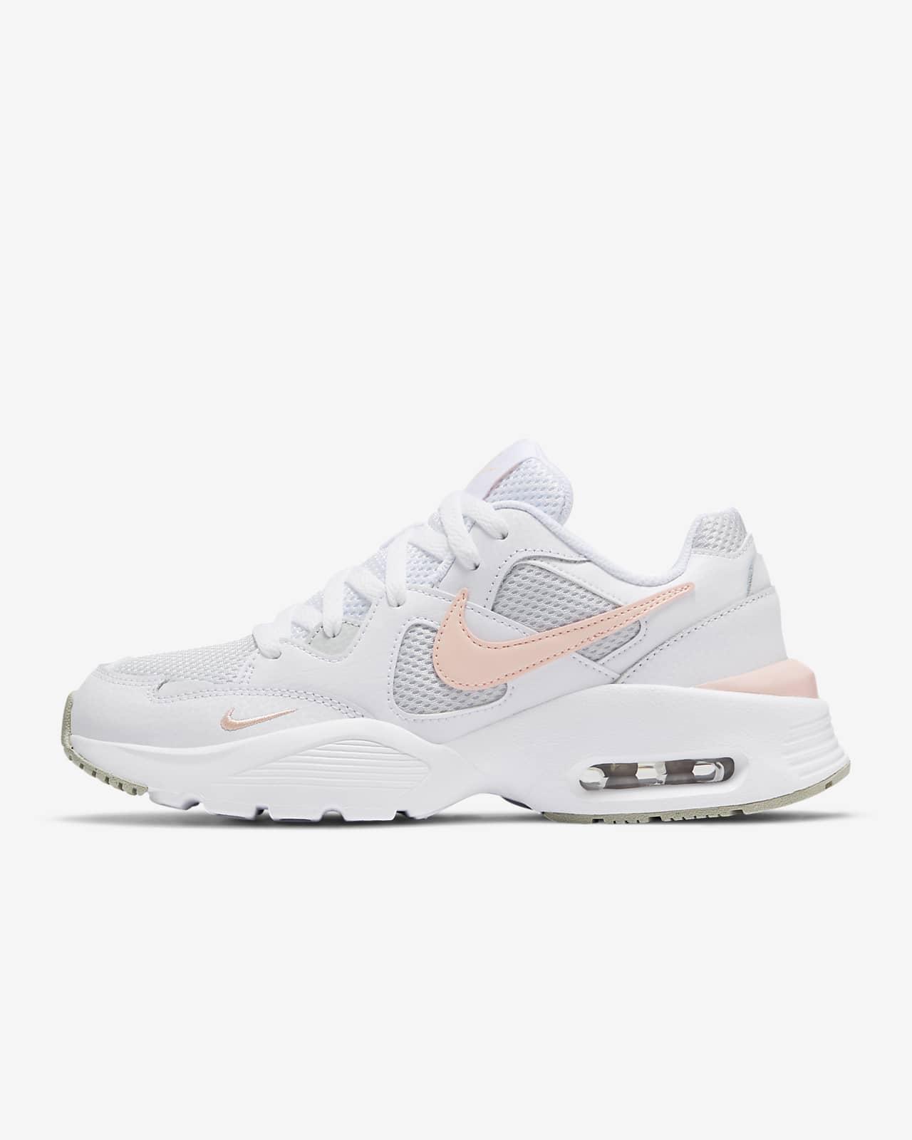 Nike Air Max Fusion 女鞋