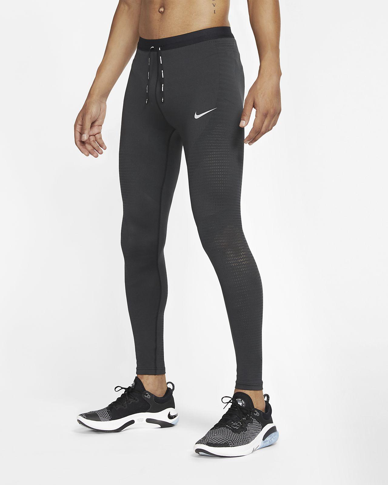 legging running homme