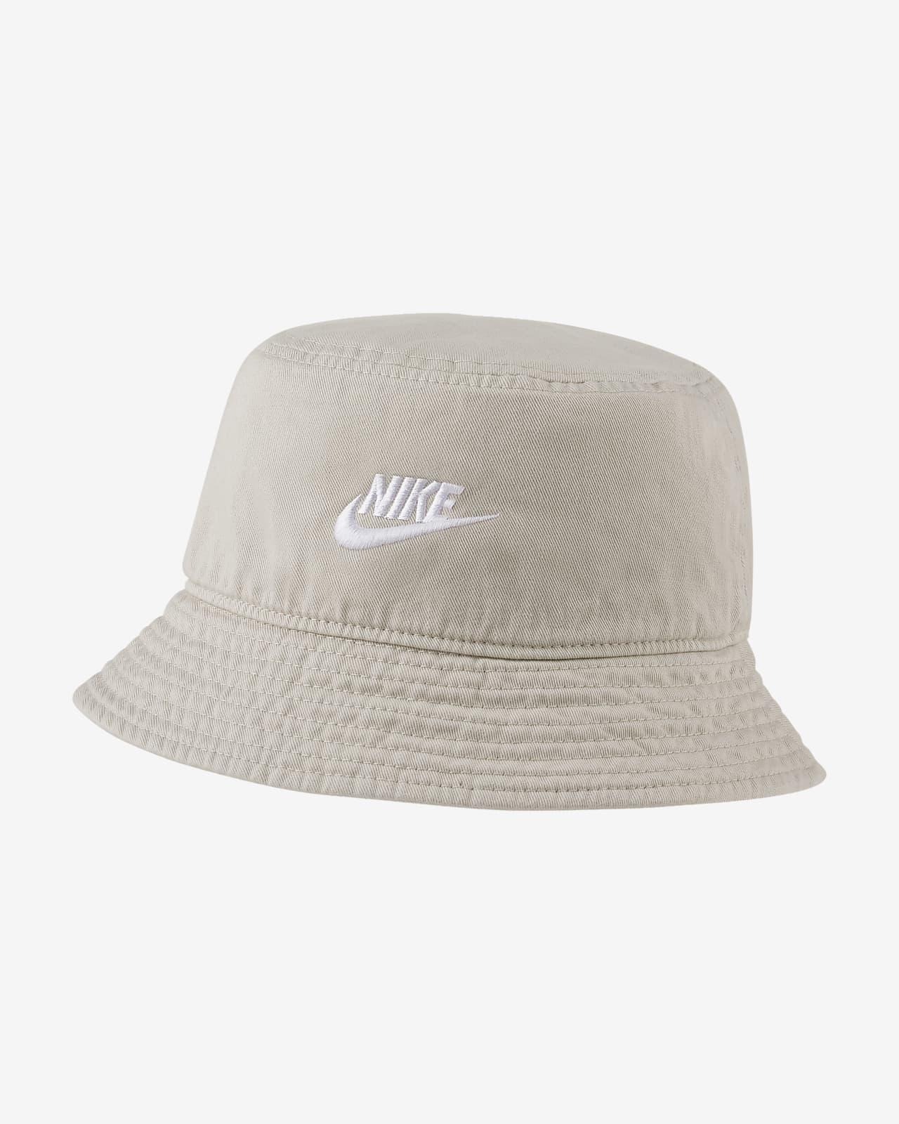 Solhatt Nike Sportswear