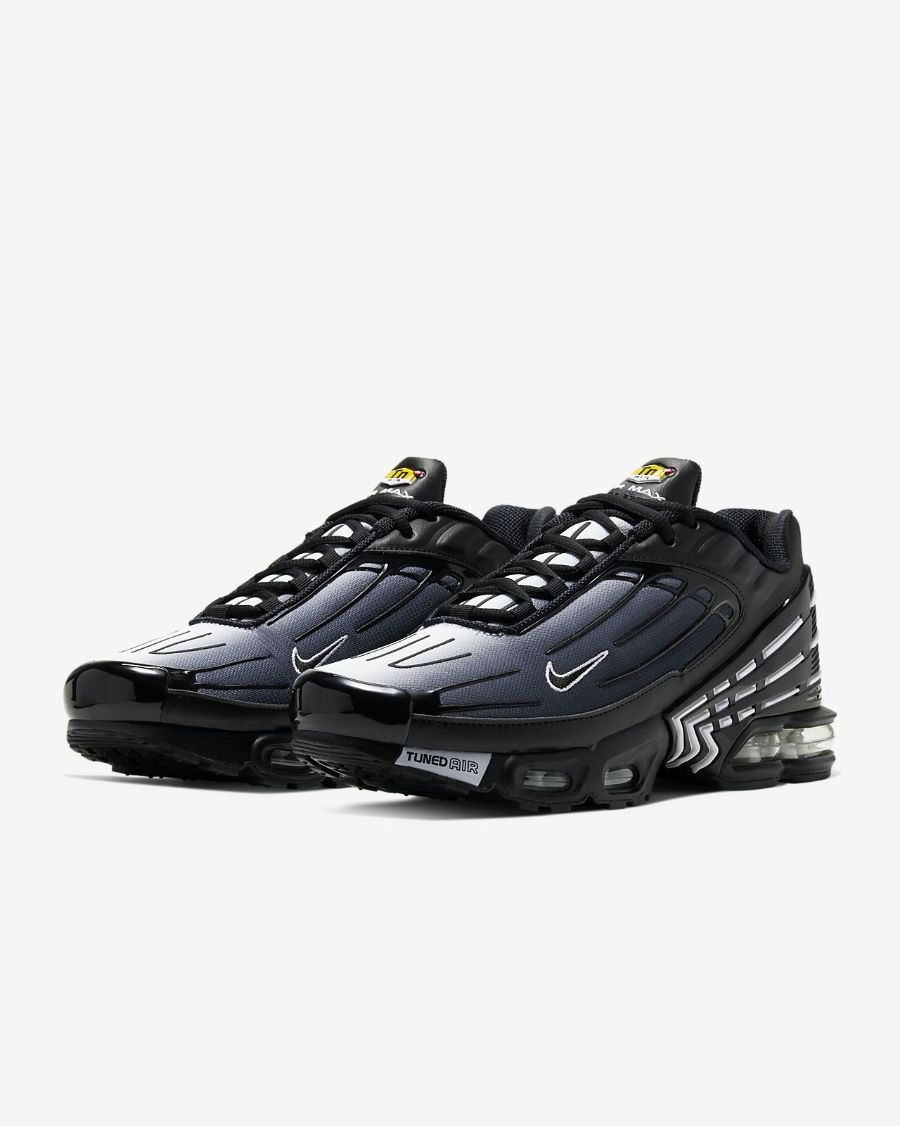 air max tuned 3 homme