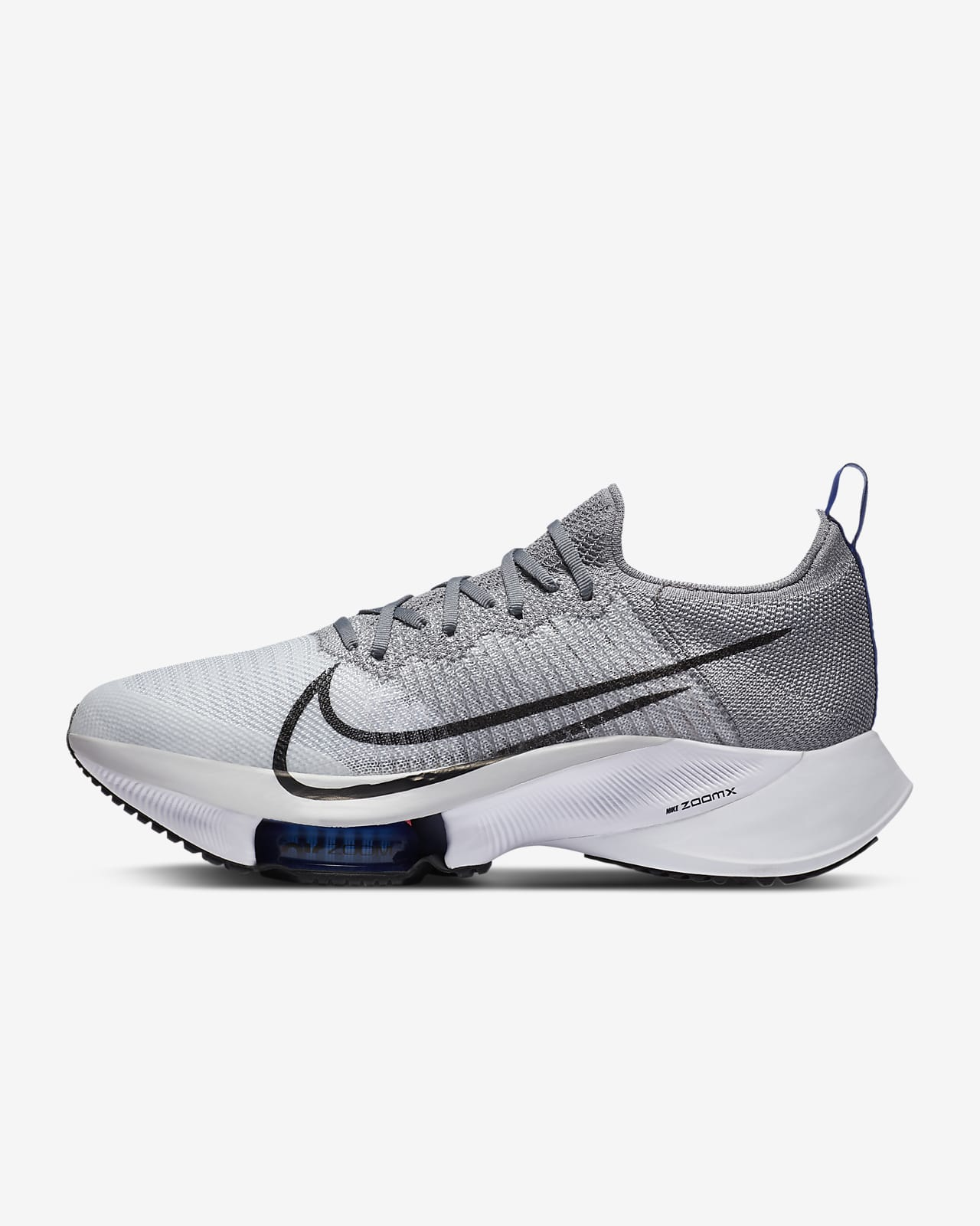 Calzado de running para hombre Nike Air Zoom Tempo NEXT%