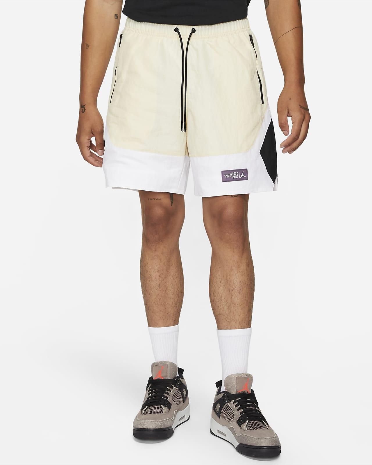 Jordan 23 Engineered 男款短褲