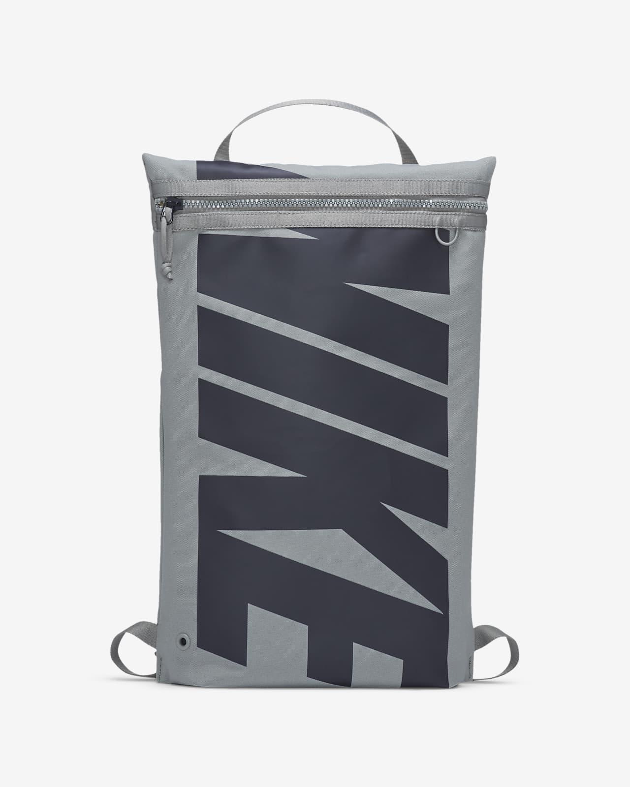 Nike Utility Graphic Training Gymsack