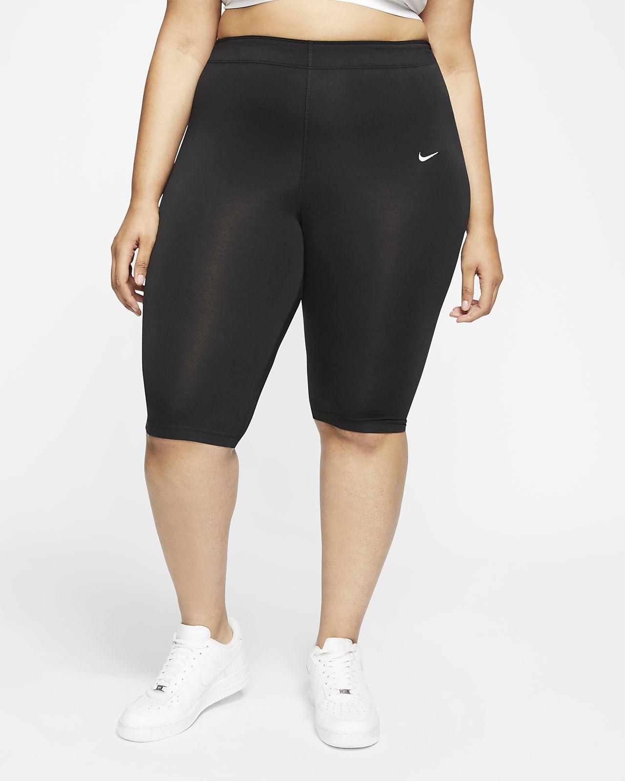 Nike Sportswear Women's Leggings (Plus Size)