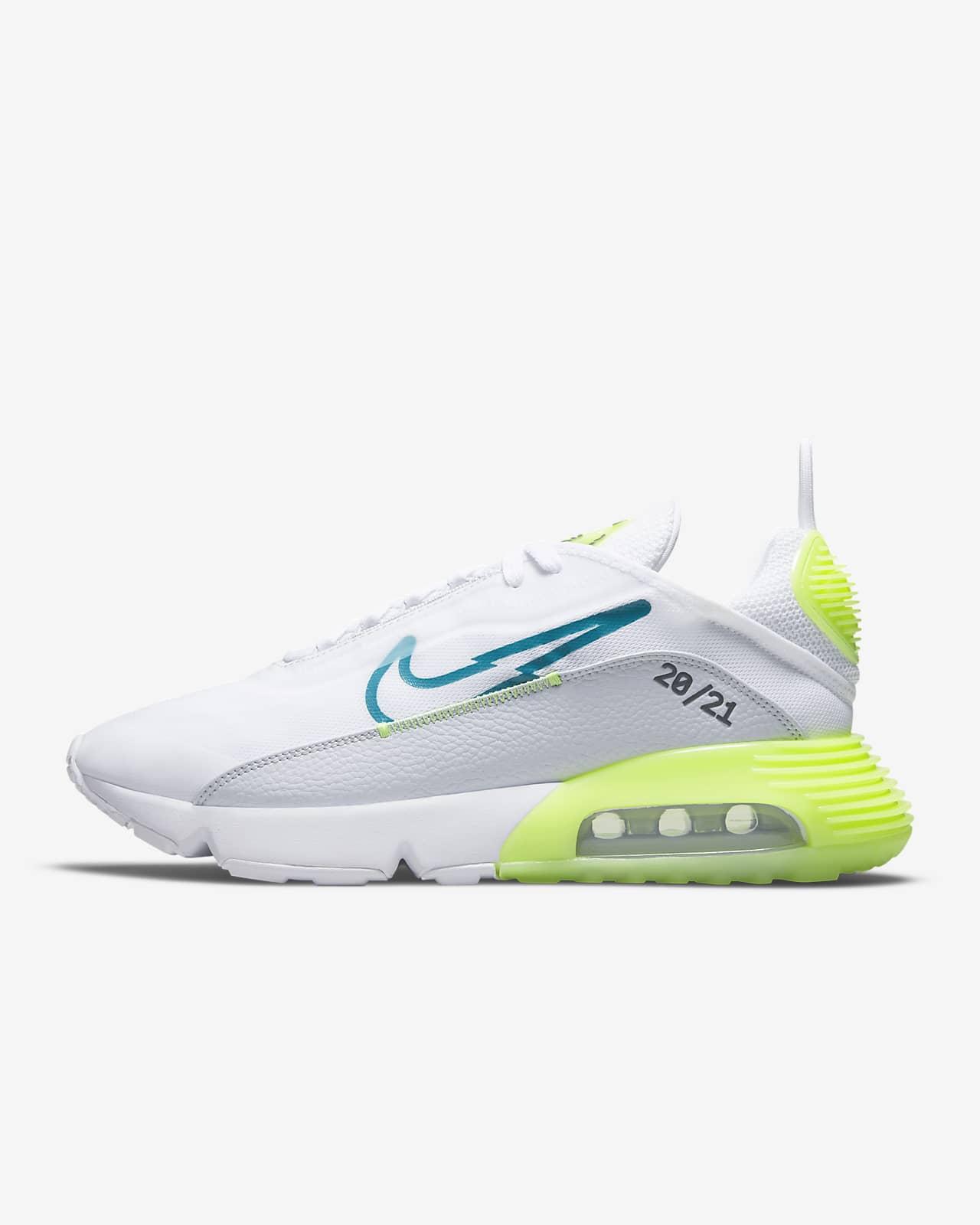 Sko Nike Air Max 2090 för män