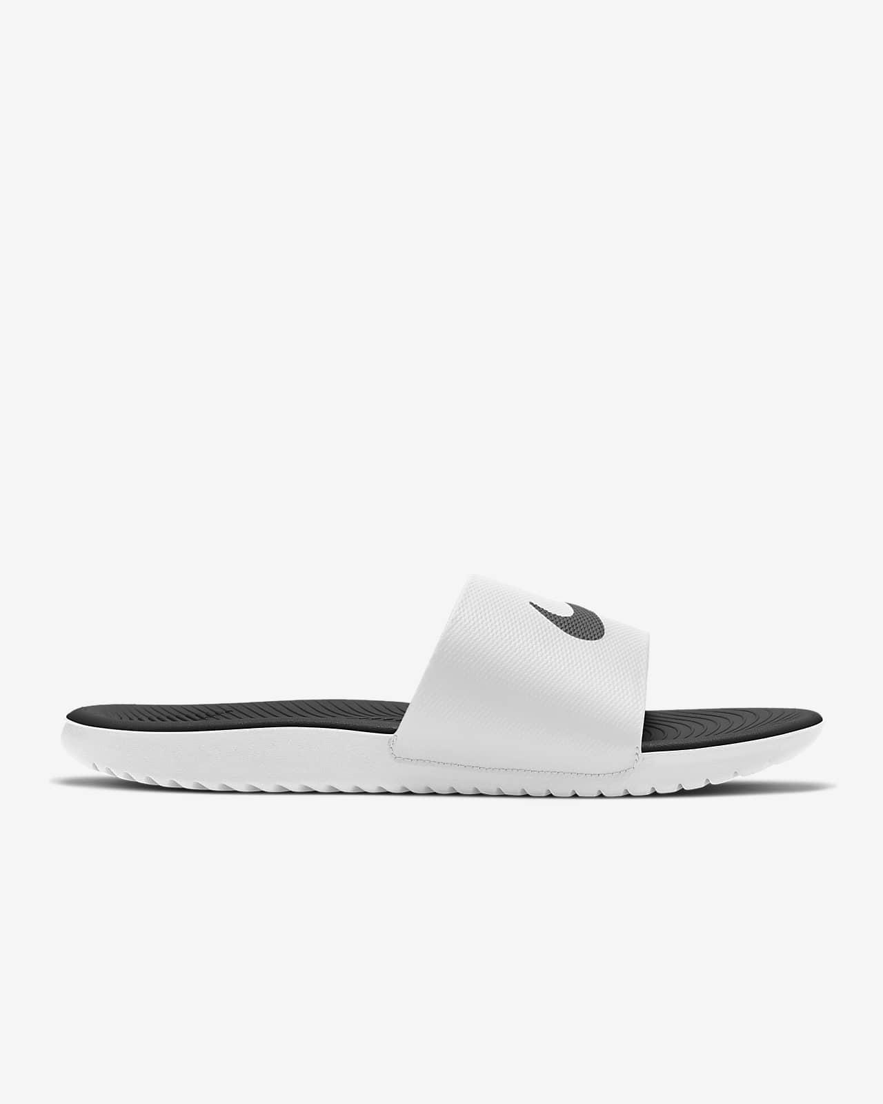 Nike Kawa Men's Slide. Nike SG