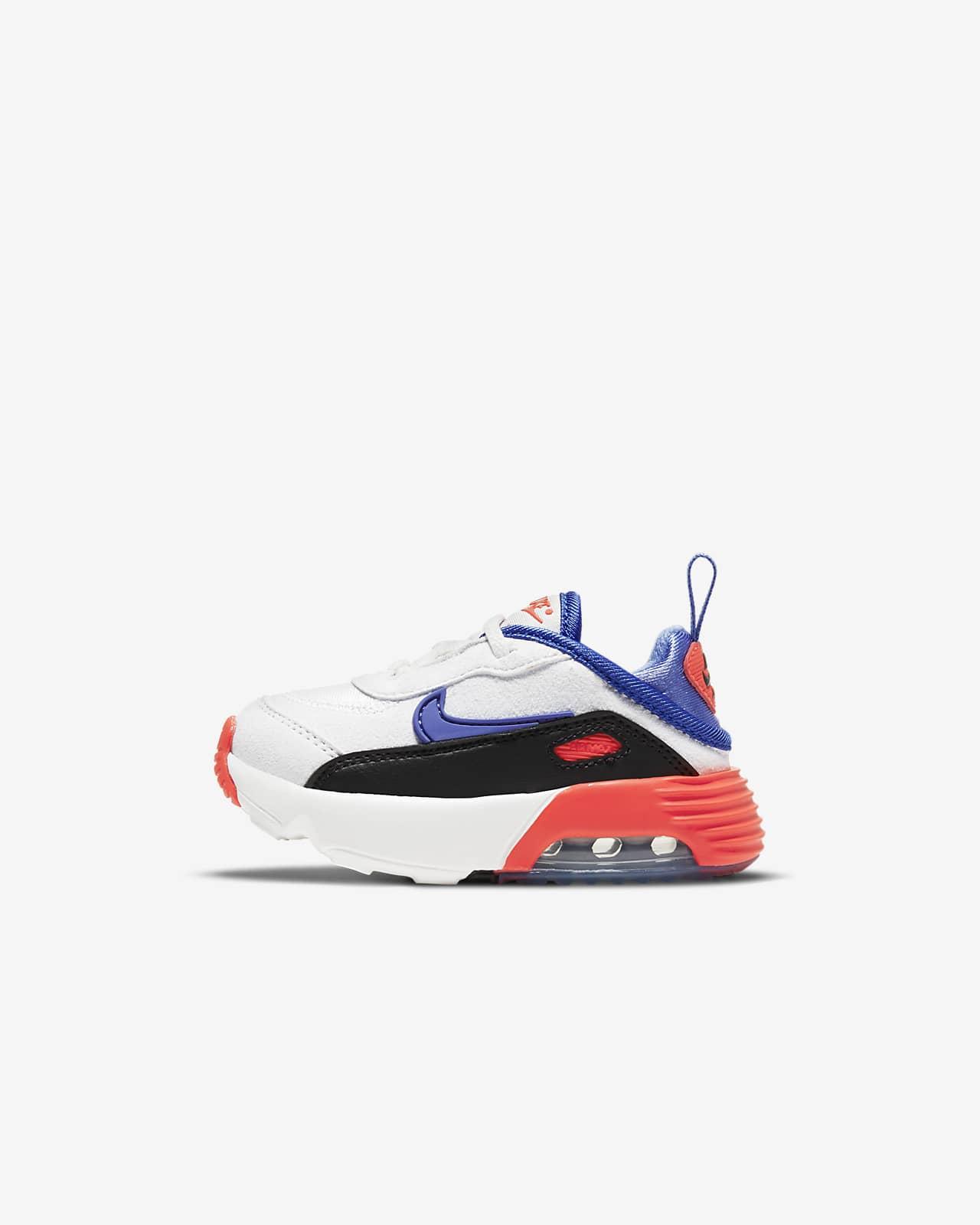 Кроссовки для малышей Nike Air Max 2090 EOI