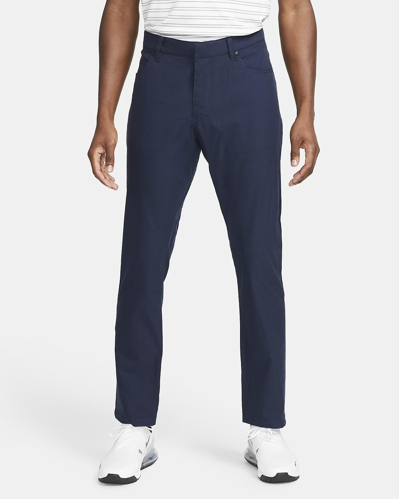 Nike Dri-FIT Repel Men's 5-Pocket Slim Fit Golf Pants