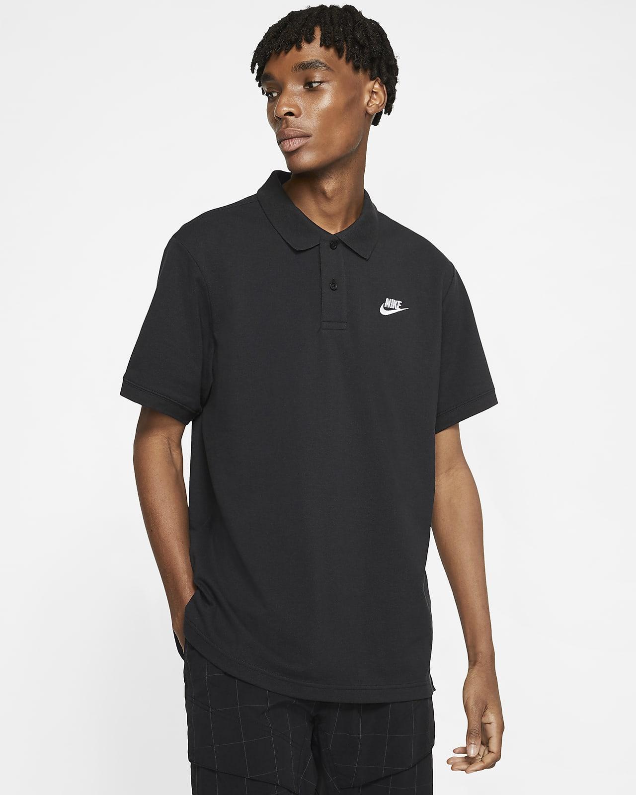 Polo para hombre Nike Sportswear