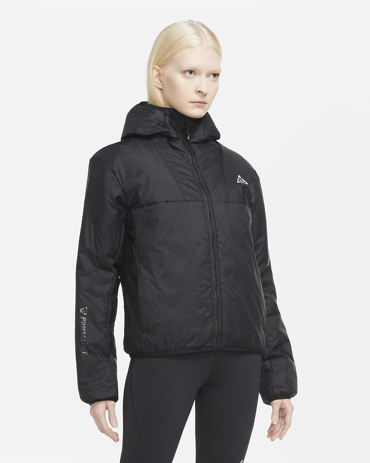 "Nike ACG ""Rope de Dope"" 女子可收纳保暖夹克"