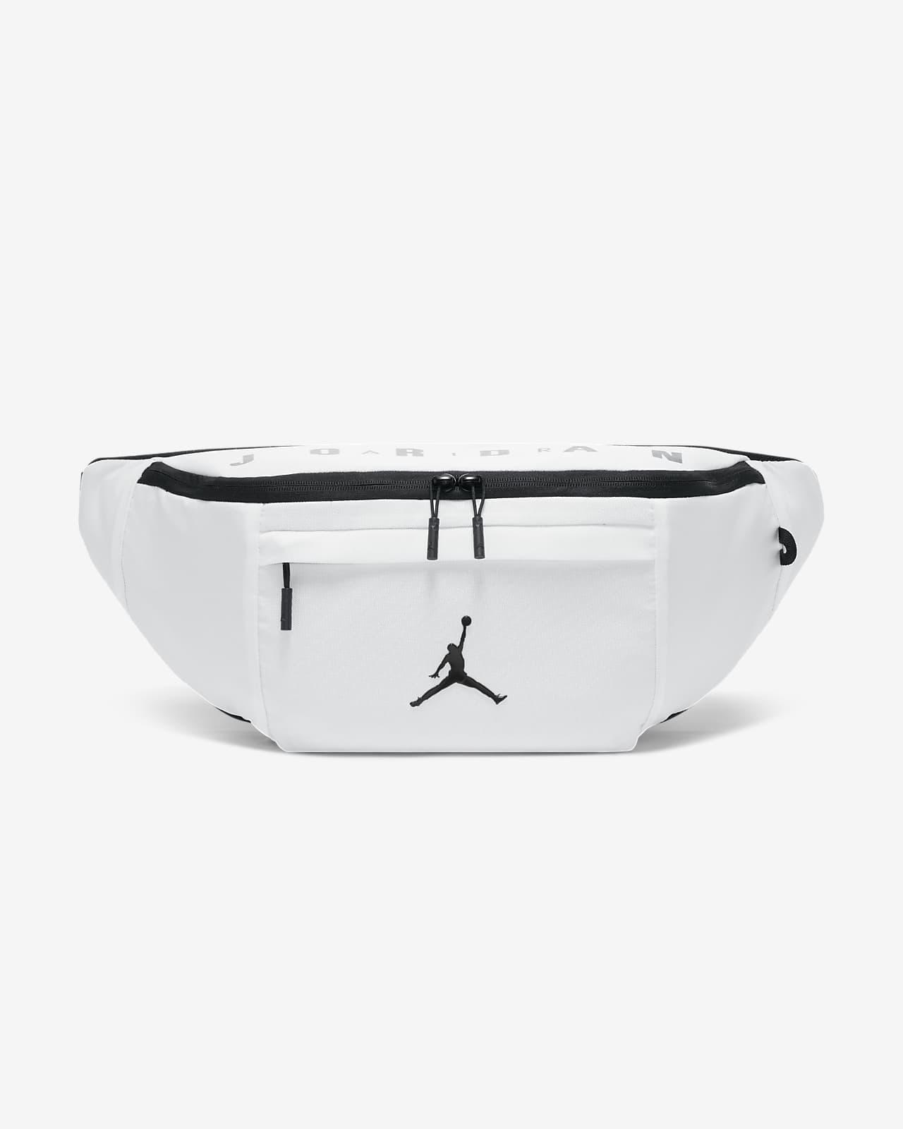 Jordan Crossbody 腰包