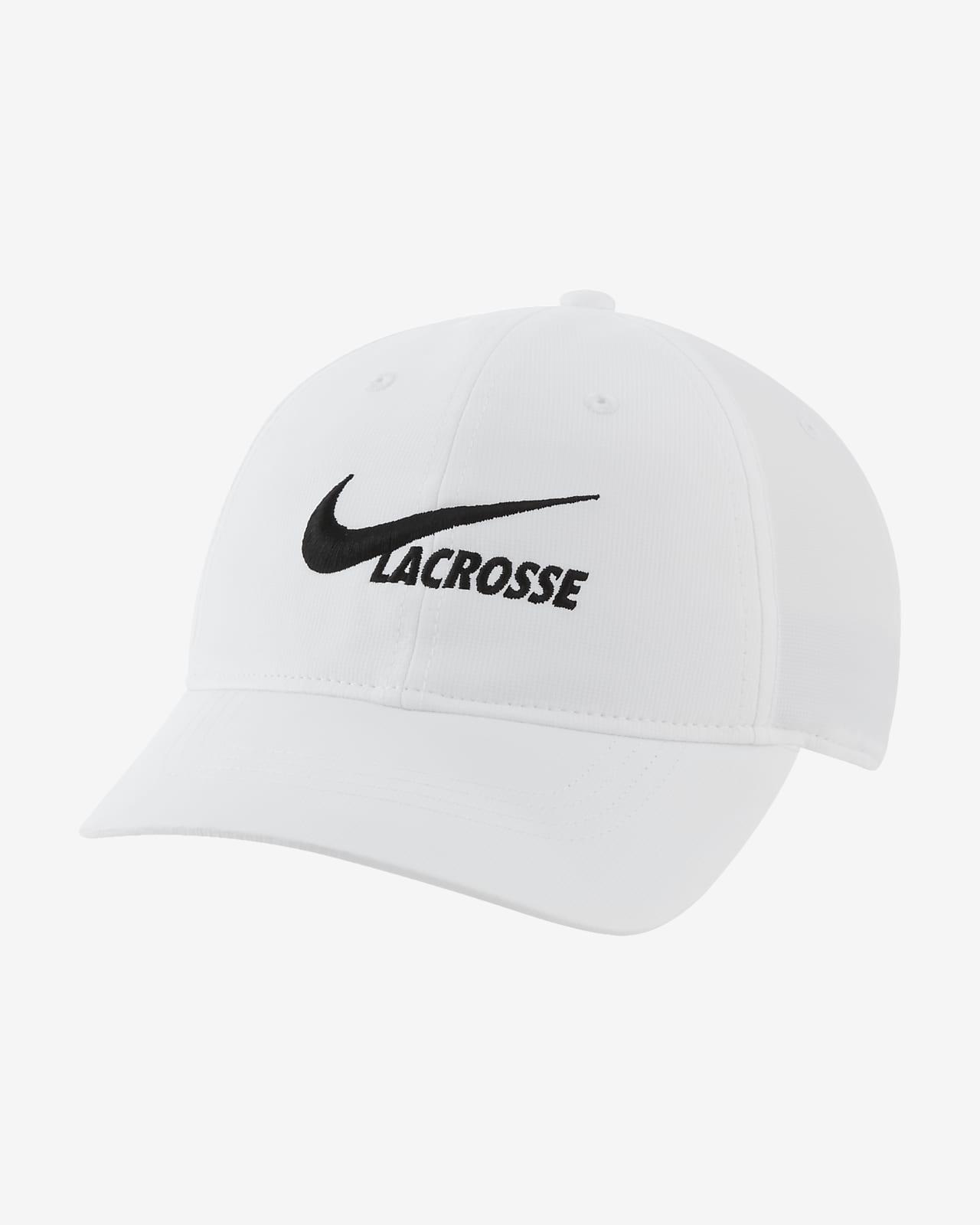 Nike Legacy91 Lacrosse Hat