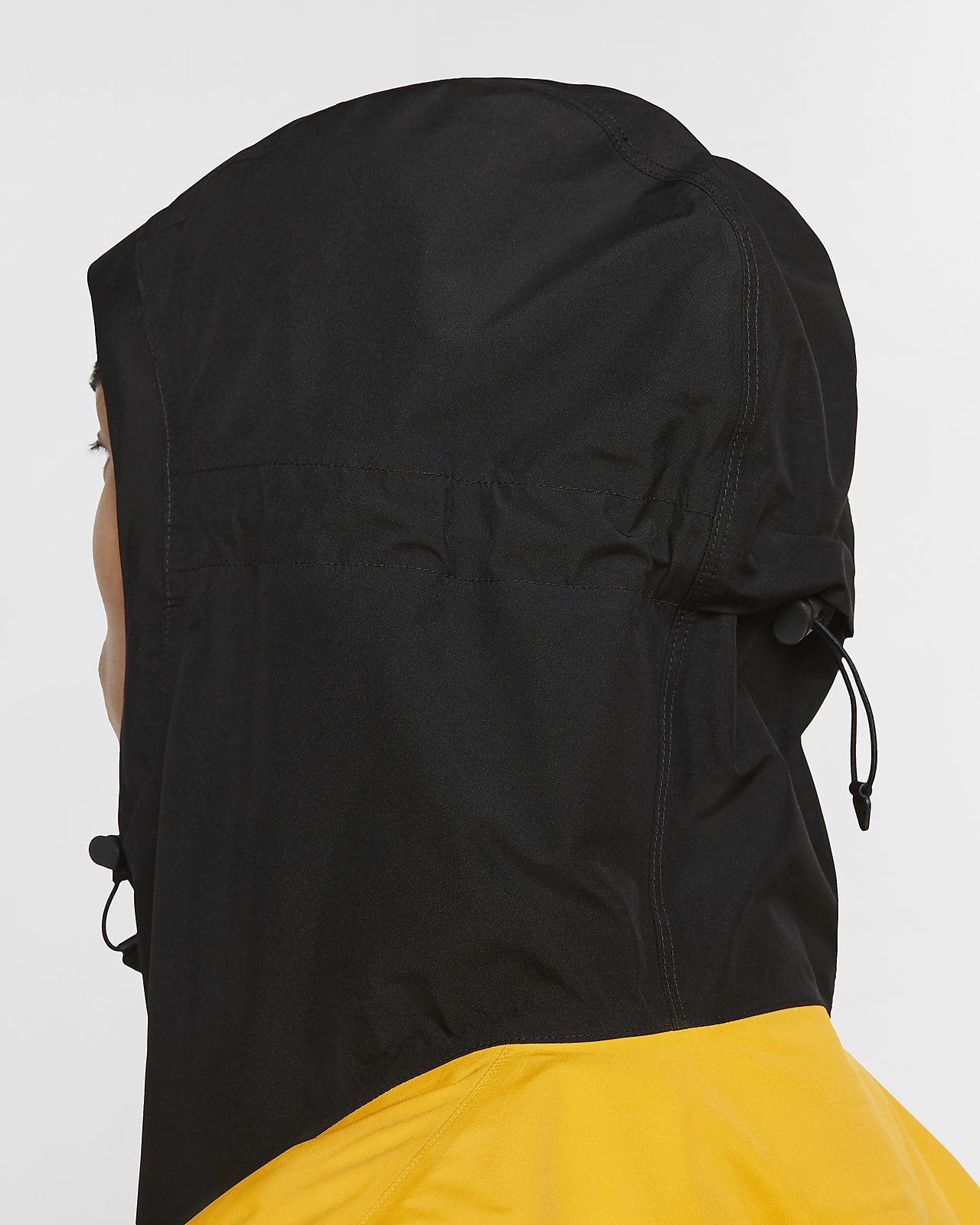 Nike ACG GORE TEX Paclite Jacke für Herren