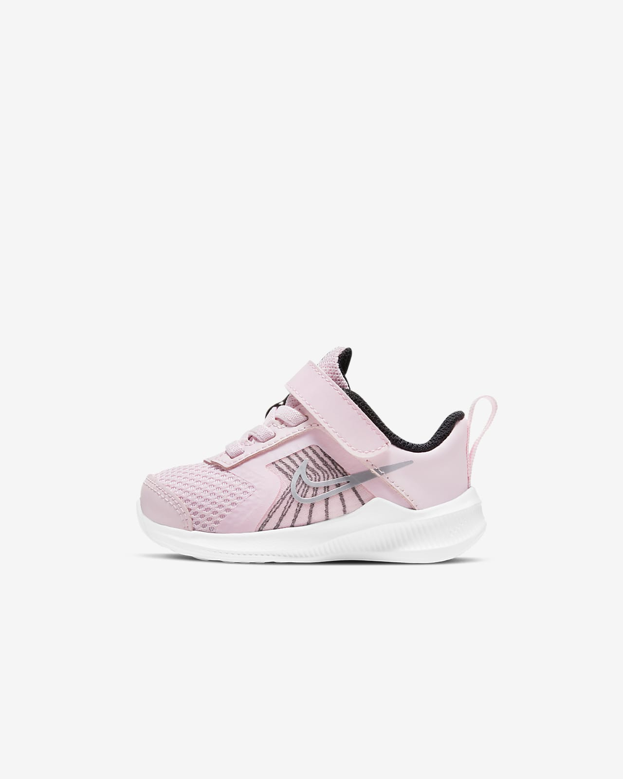 Nike Downshifter 11 Baby/Toddler Shoe