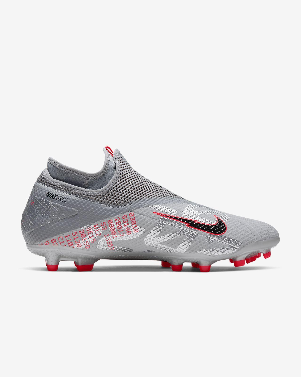 Scarpe Calcio Nike Phantom Vision 2 Academy Dynamic Fit Mg M