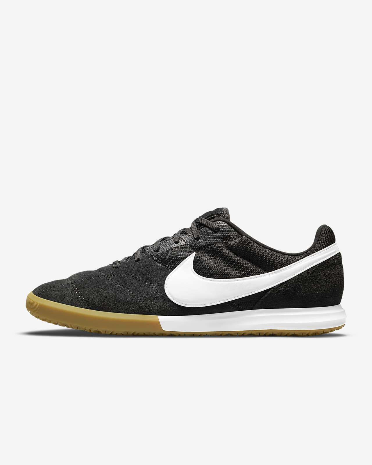Chaussure de football en salle Nike Premier 2 Sala IC