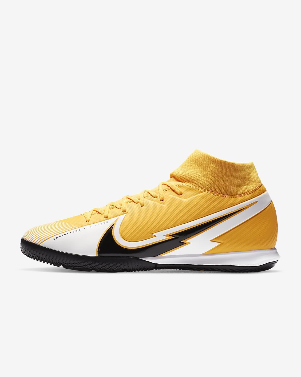 Nike Mercurial Superfly 7 Academy IC Botes de futbol sala
