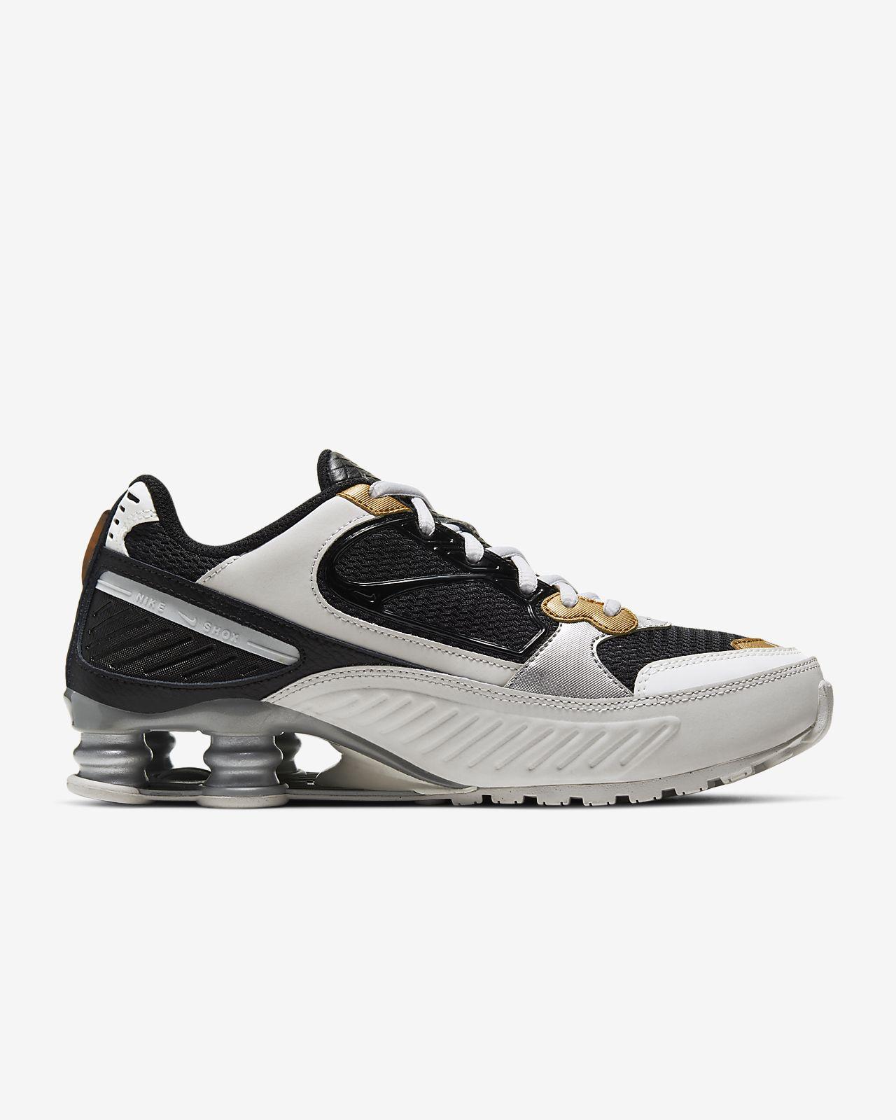 Scarpa Nike Shox Enigma Donna. Nike IT