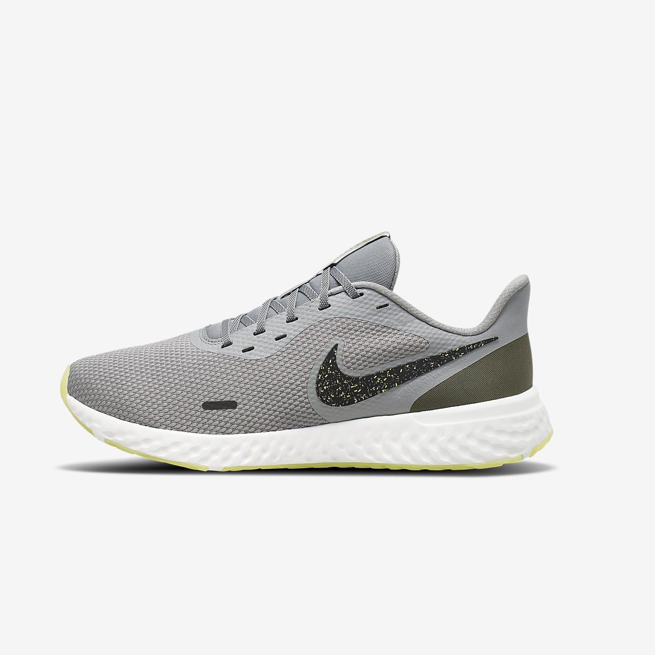 Nike Revolution 5 Special Edition Men's Running Shoe