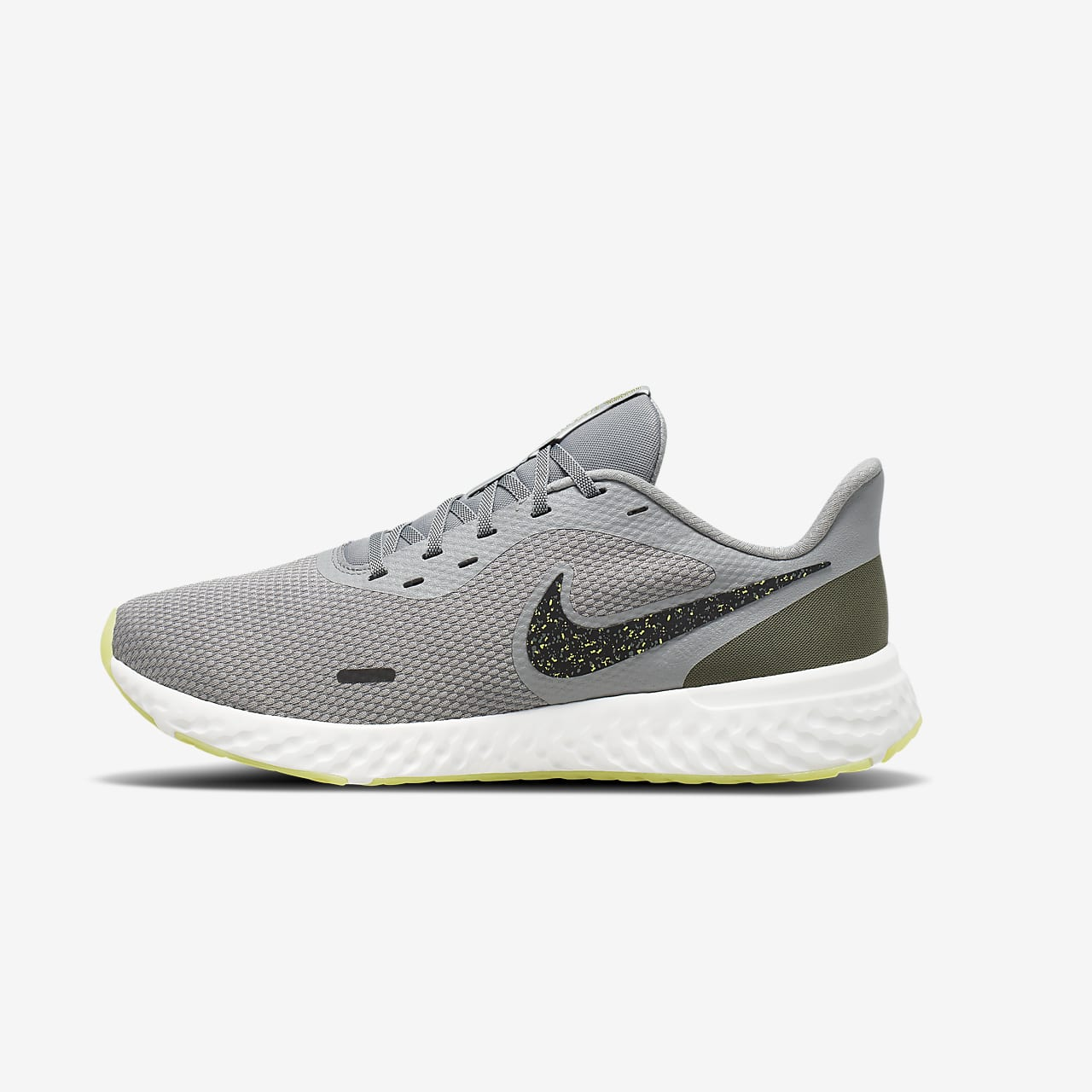 nike shoes on special