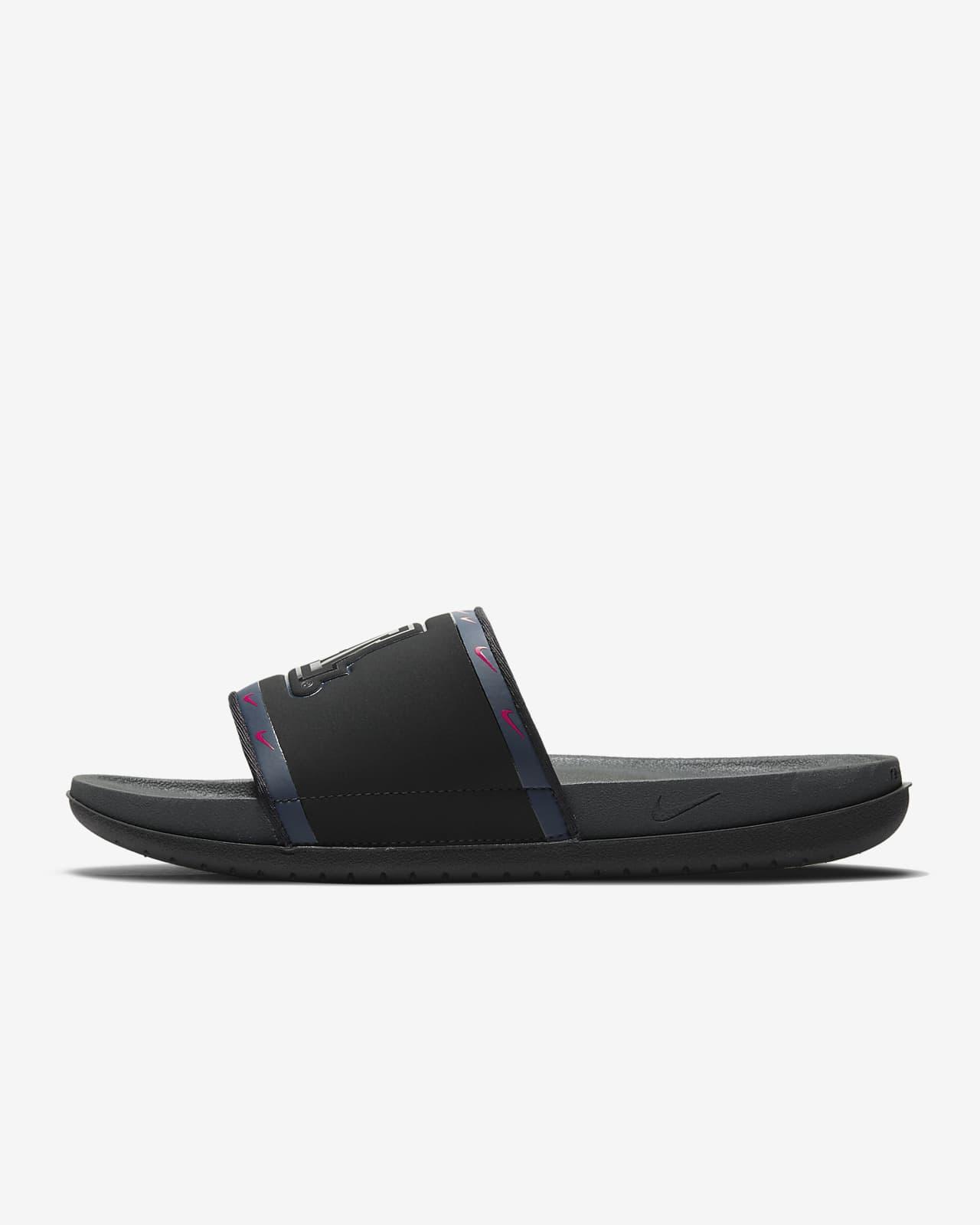 Nike Offcourt (Arizona) Slide