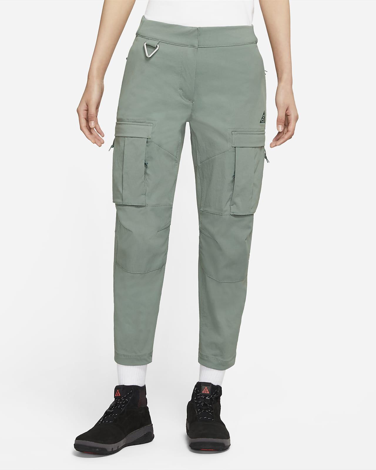 "Nike ACG ""Smith Summit"" Women's Cargo Trousers"