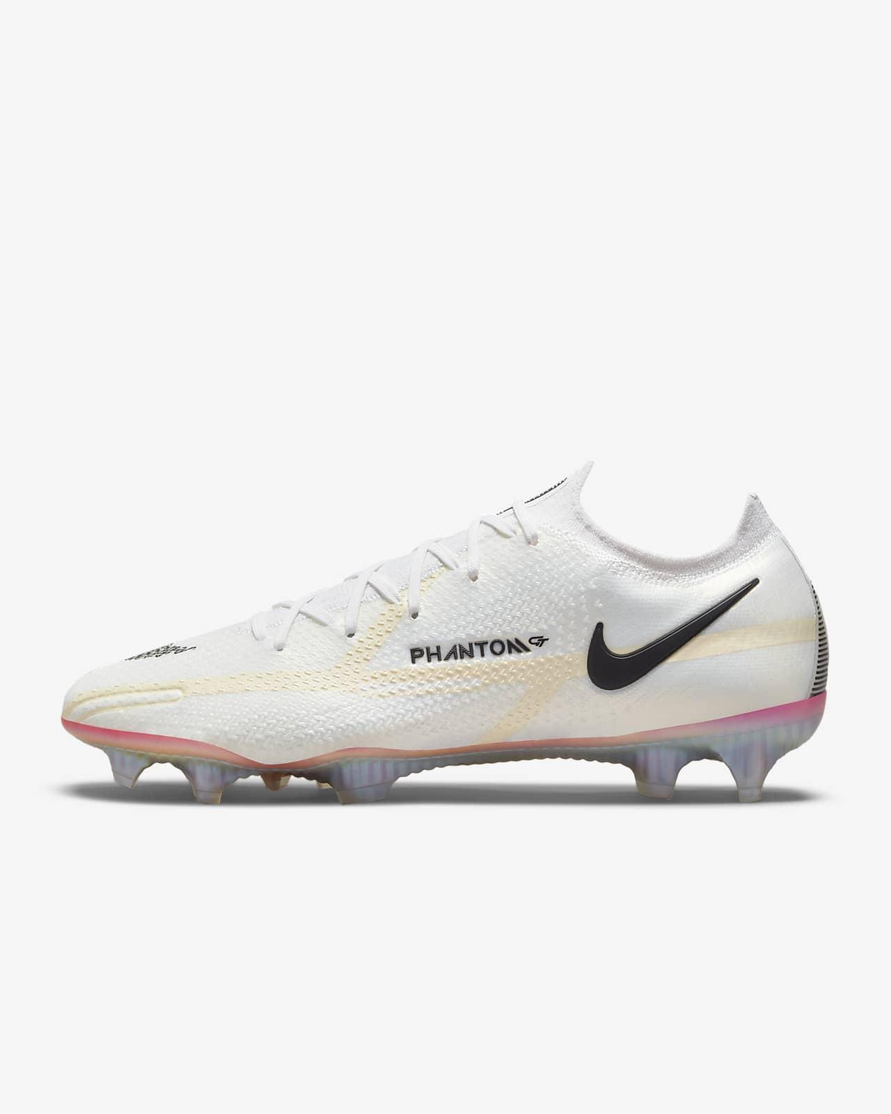 Nike Phantom GT2 Elite FG Firm-Ground Soccer Cleat