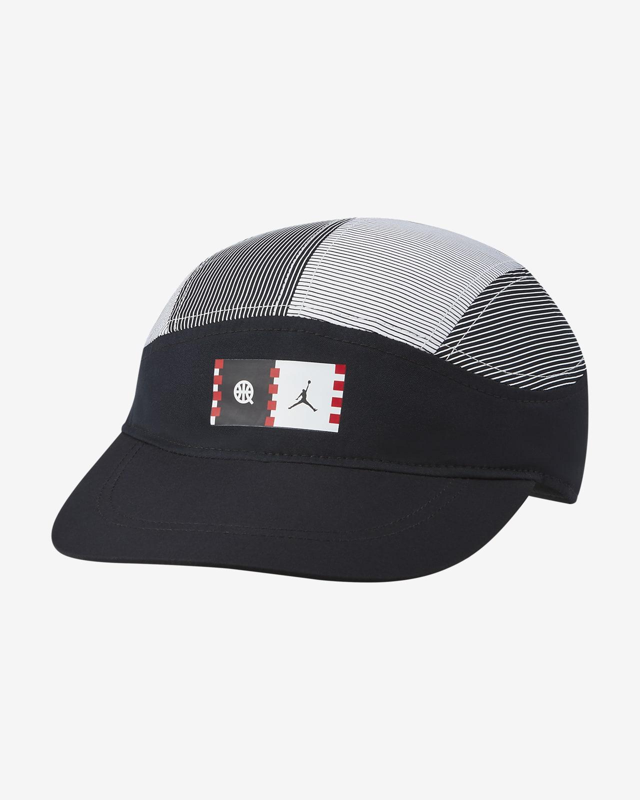 Jordan Quai 54 Tailwind Cap