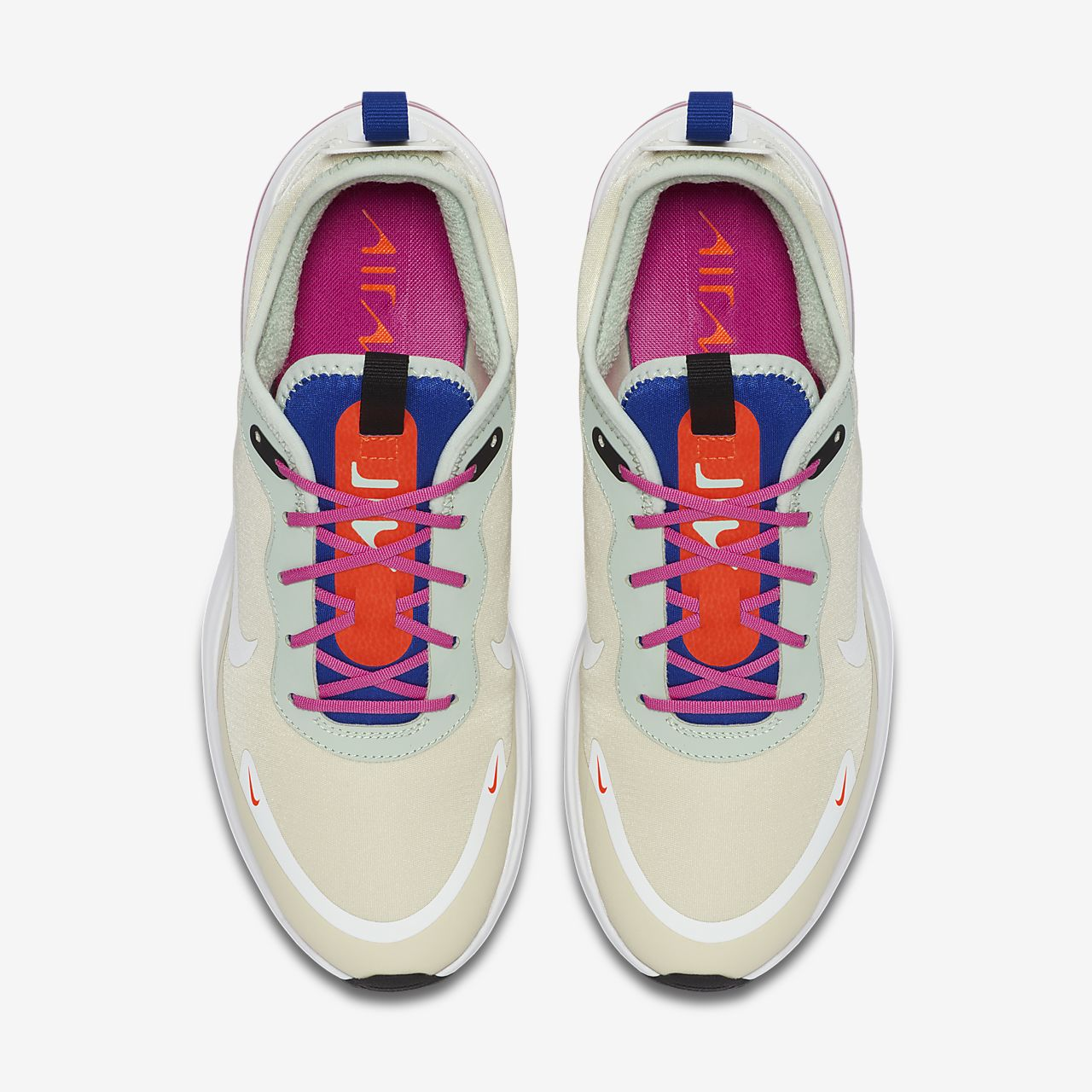 Scarpa Nike Air Max Dia Donna