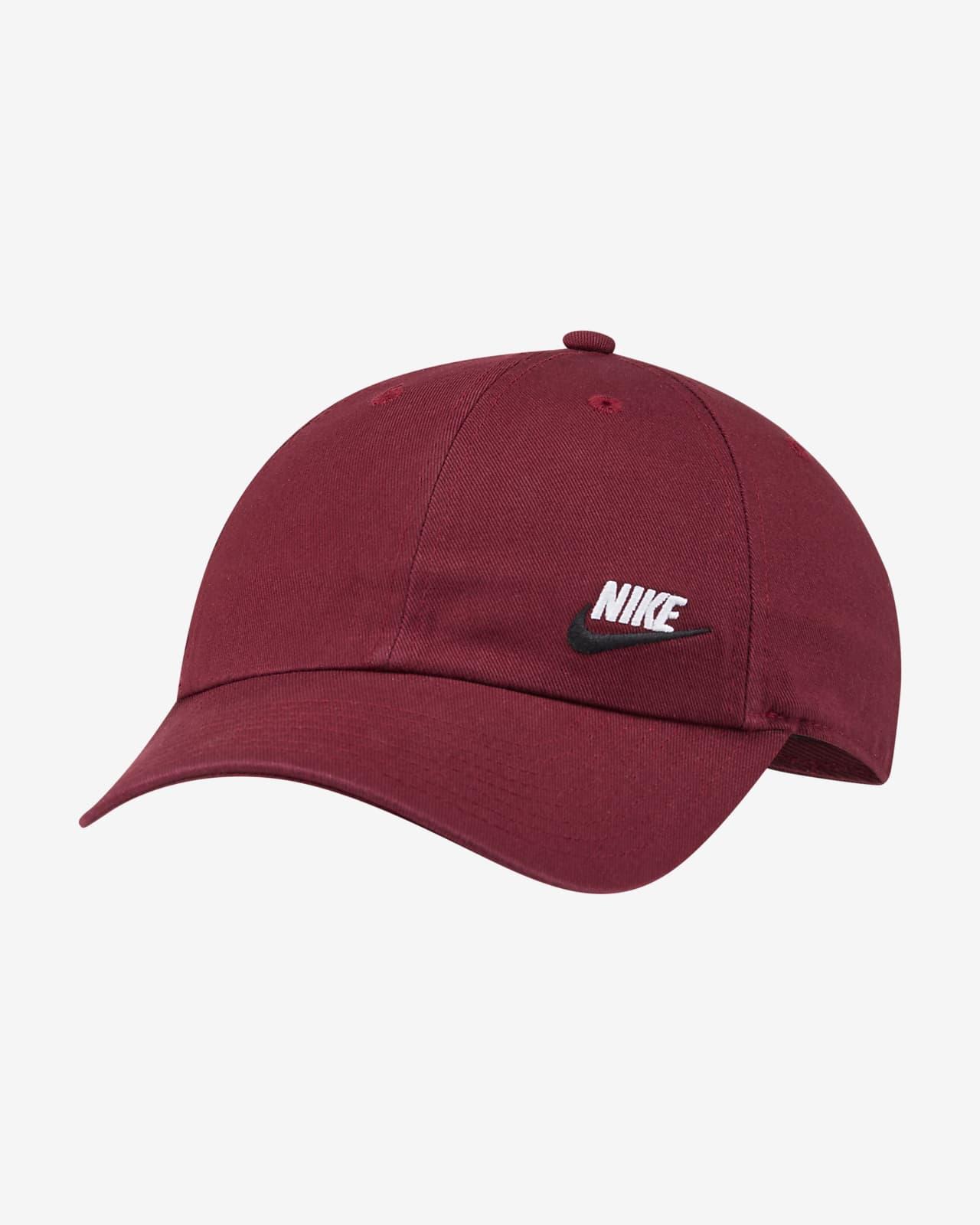 Nike Sportswear Heritage 86 Women's Cap