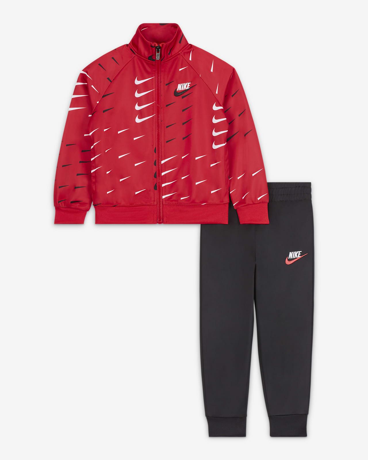 Fato de treino Nike para bebé