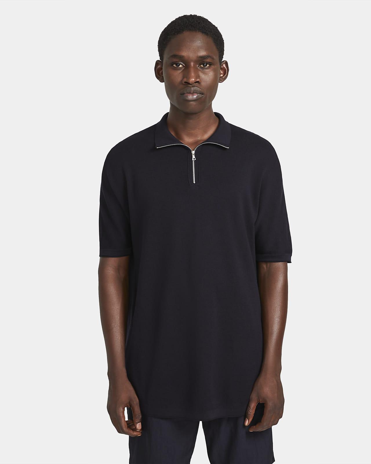 Nike ESC Men's Modern Polo